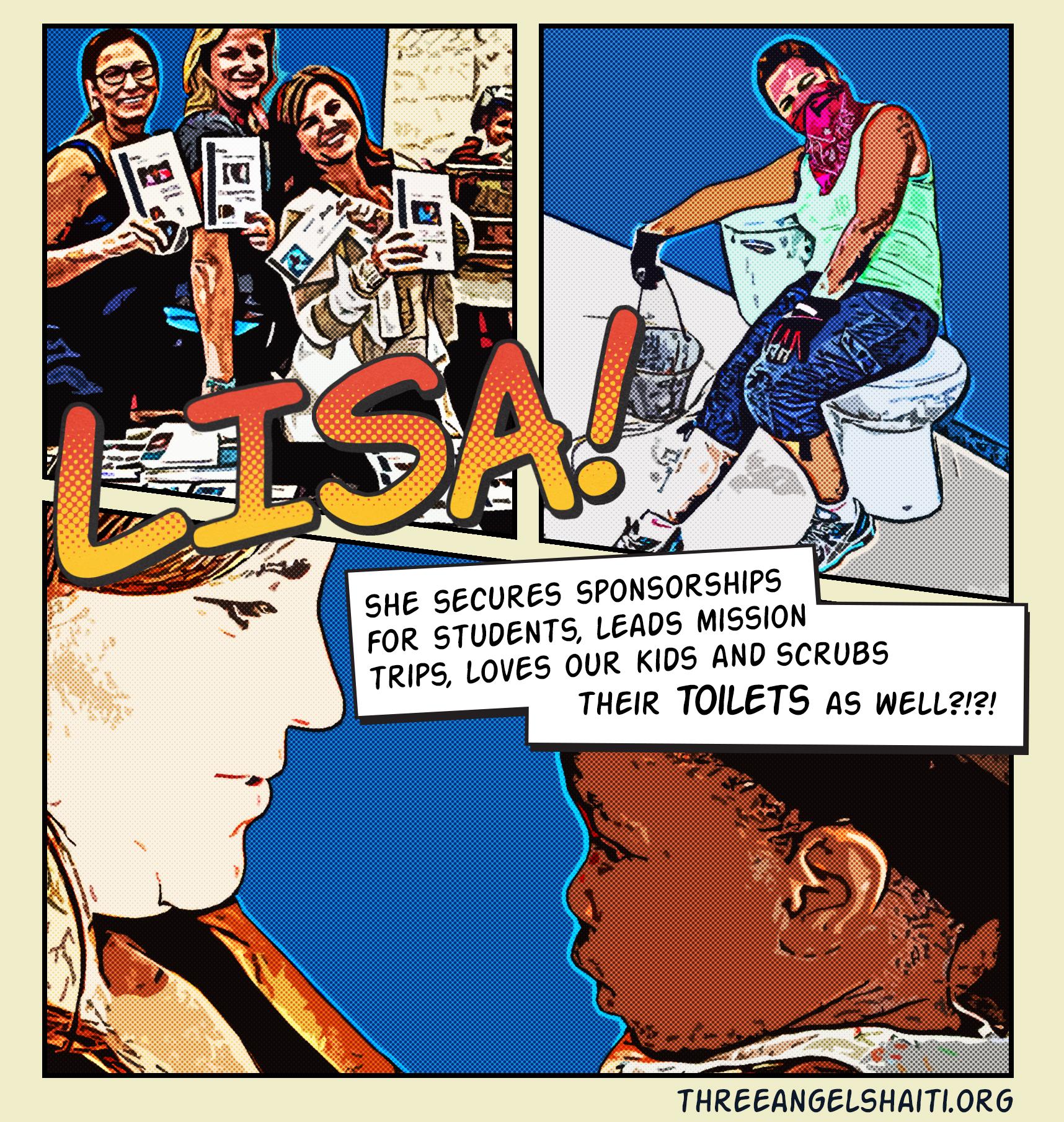 HERO Lisa D.jpg