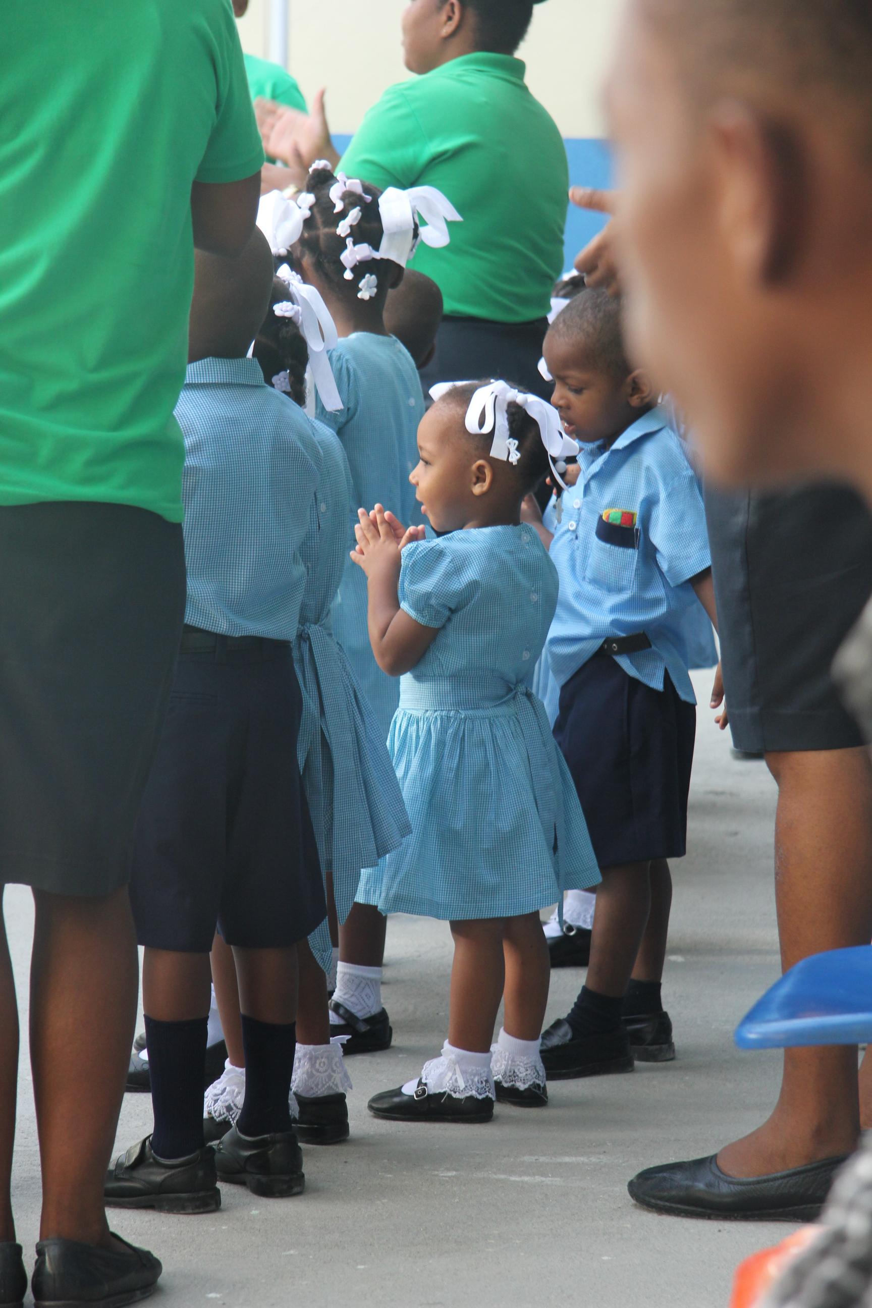 9-7-15 First Day of School 118.JPG