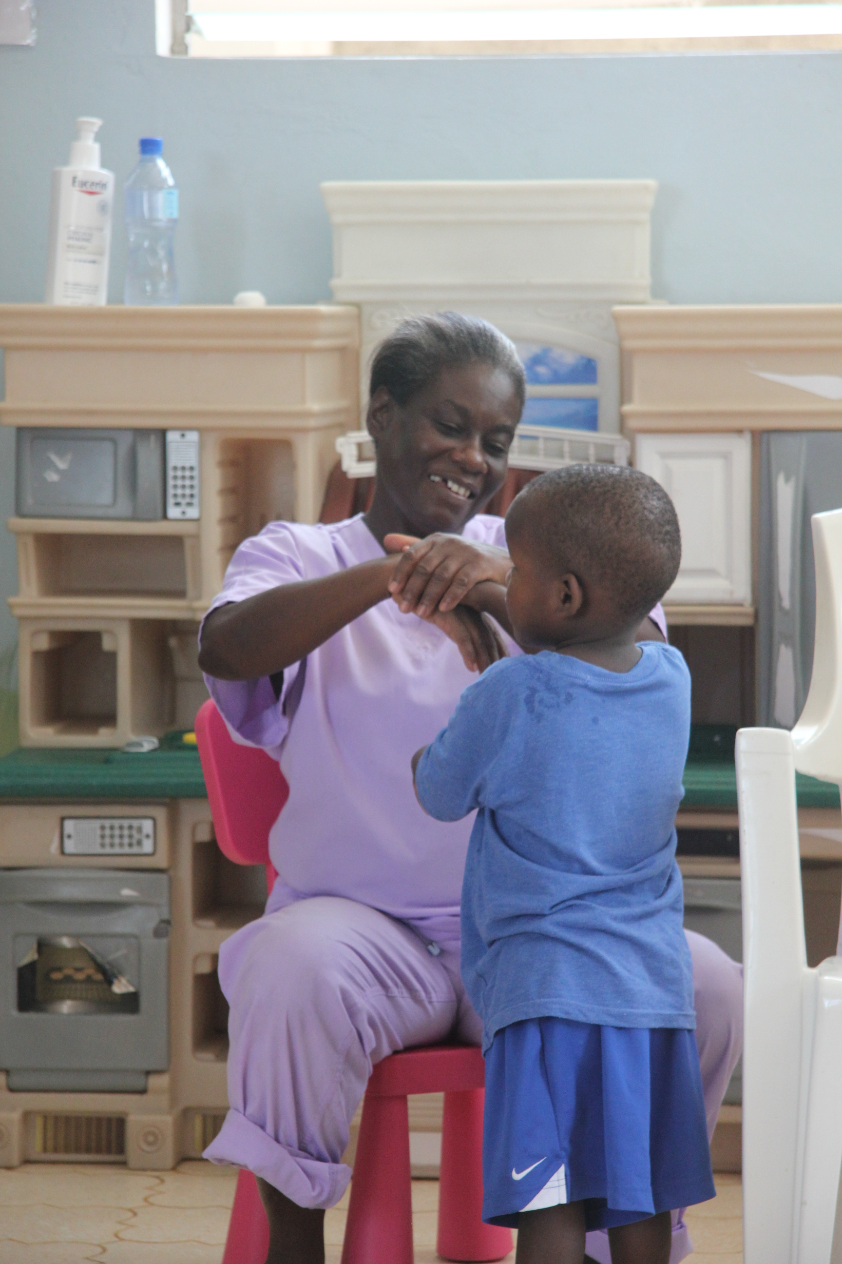 8-25-15 Play Therapy 045.JPG