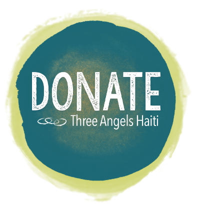 TA Donate-Button-2017.png