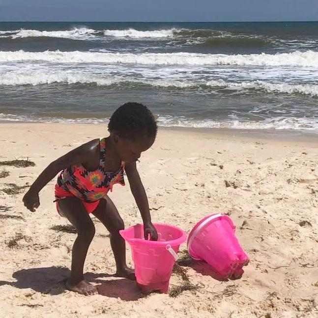 EDIT Imma at beach 2.jpg
