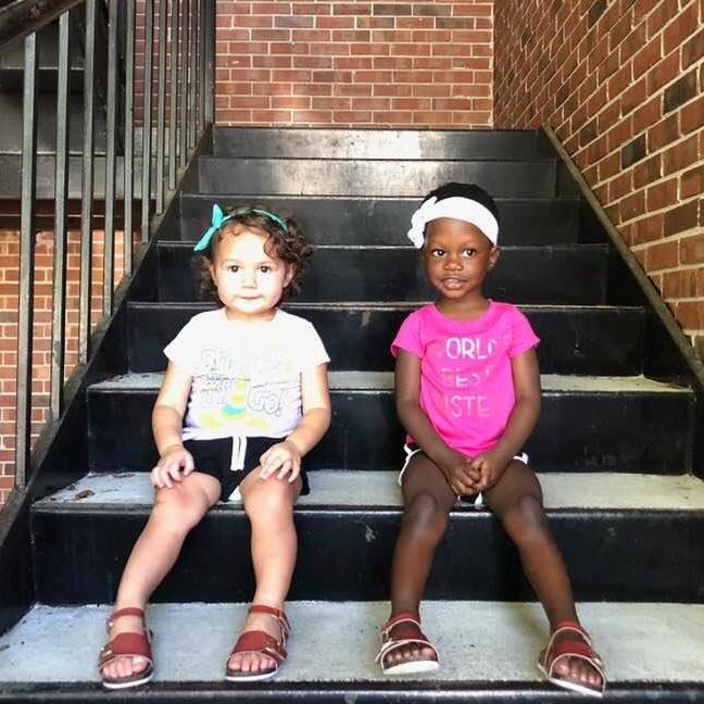 EDIT Sisters 8.jpg