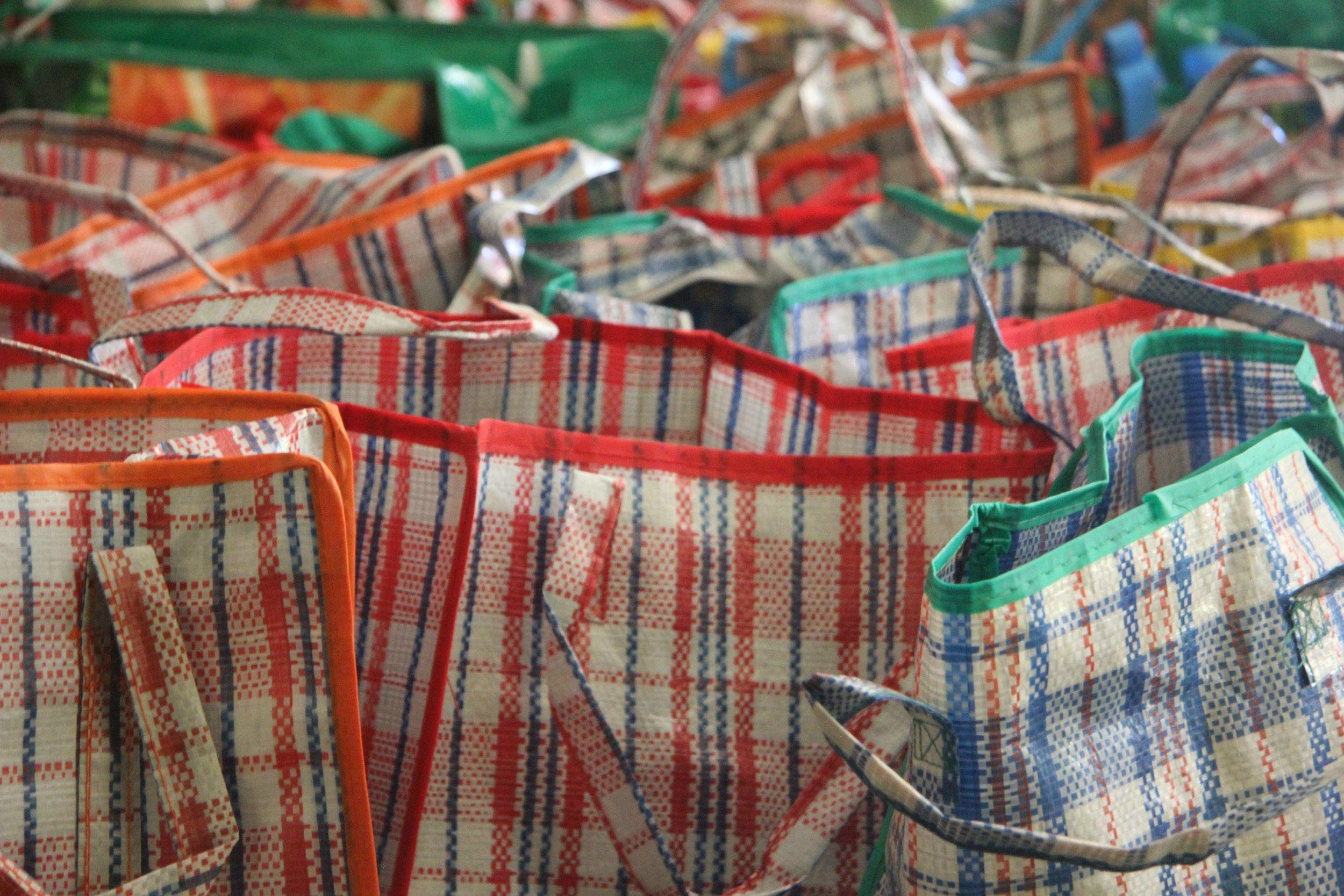 EDIT bags 1.jpg