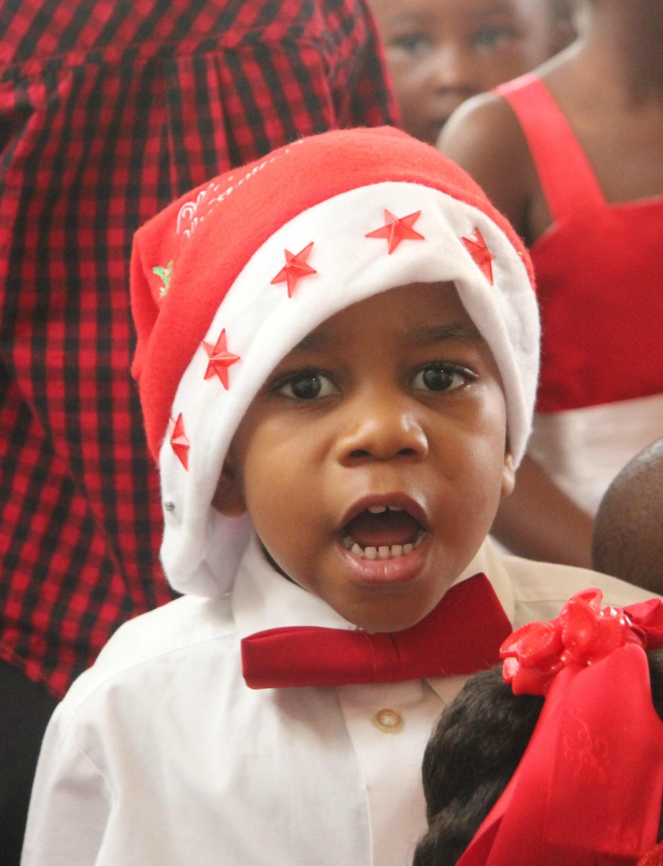 EDIT boy w santa hat 1.jpg
