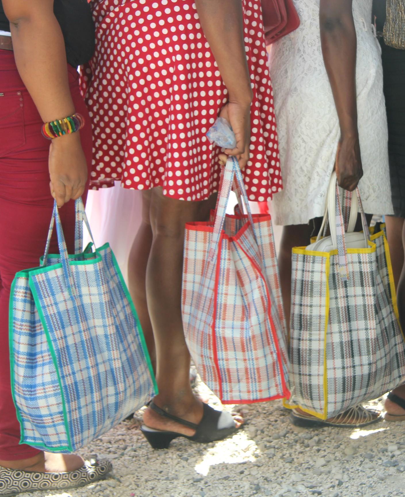 EDIT ladies with bags.jpg
