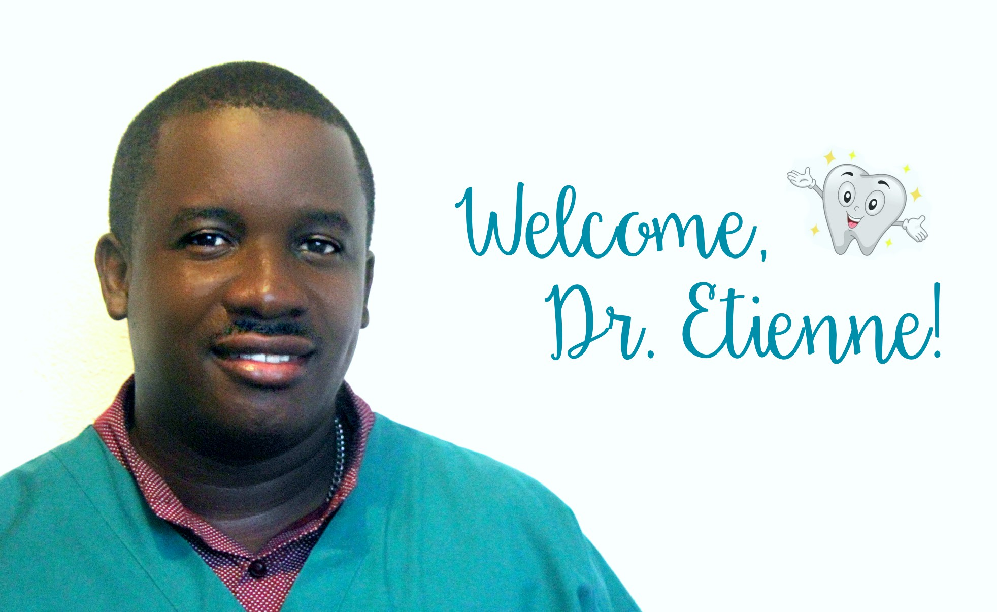 EDIT - WELCOME - Dentist4-4-25-19(36).jpg