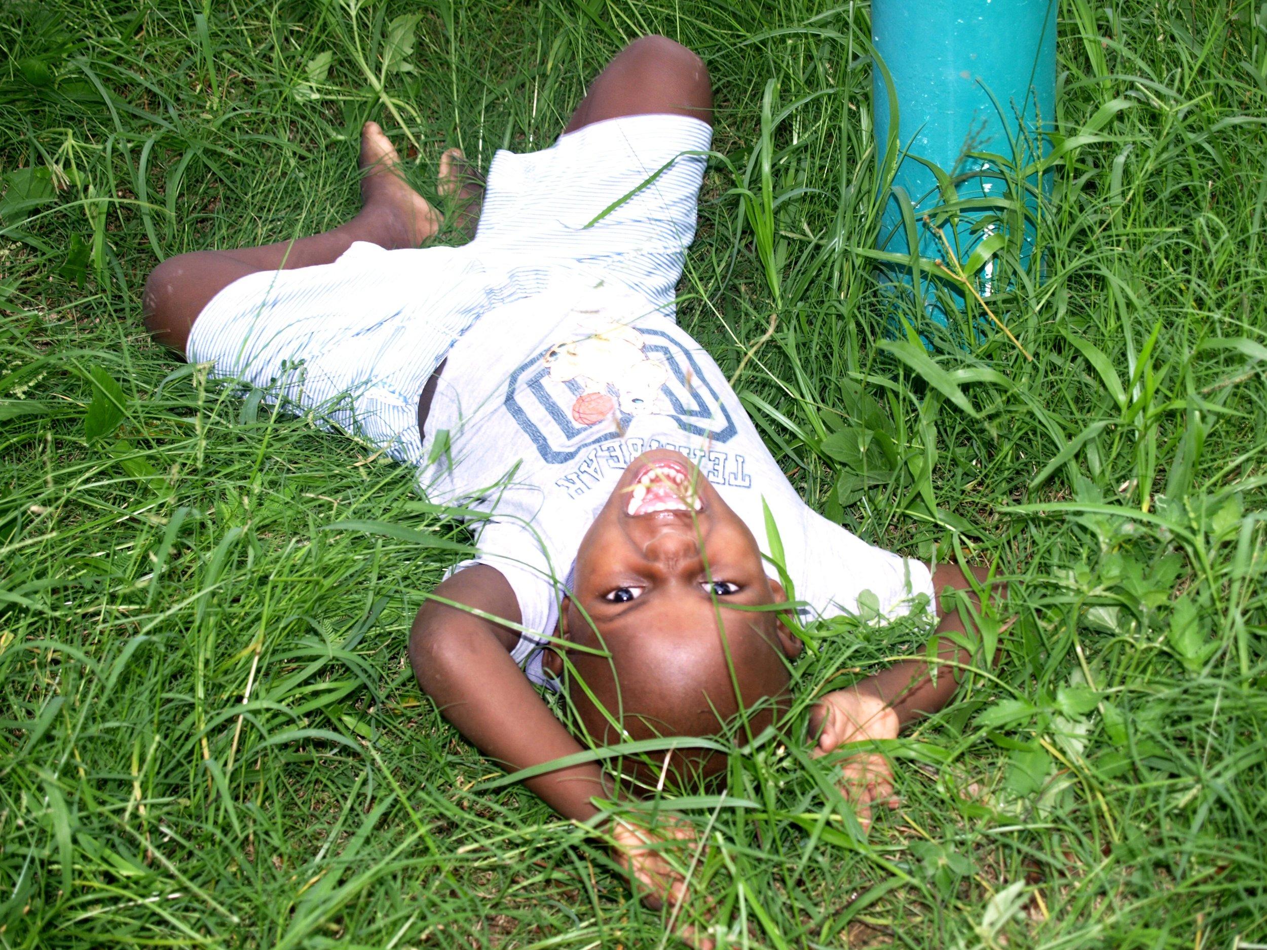 EDIT Tre in grass-5-12-16(3).jpg