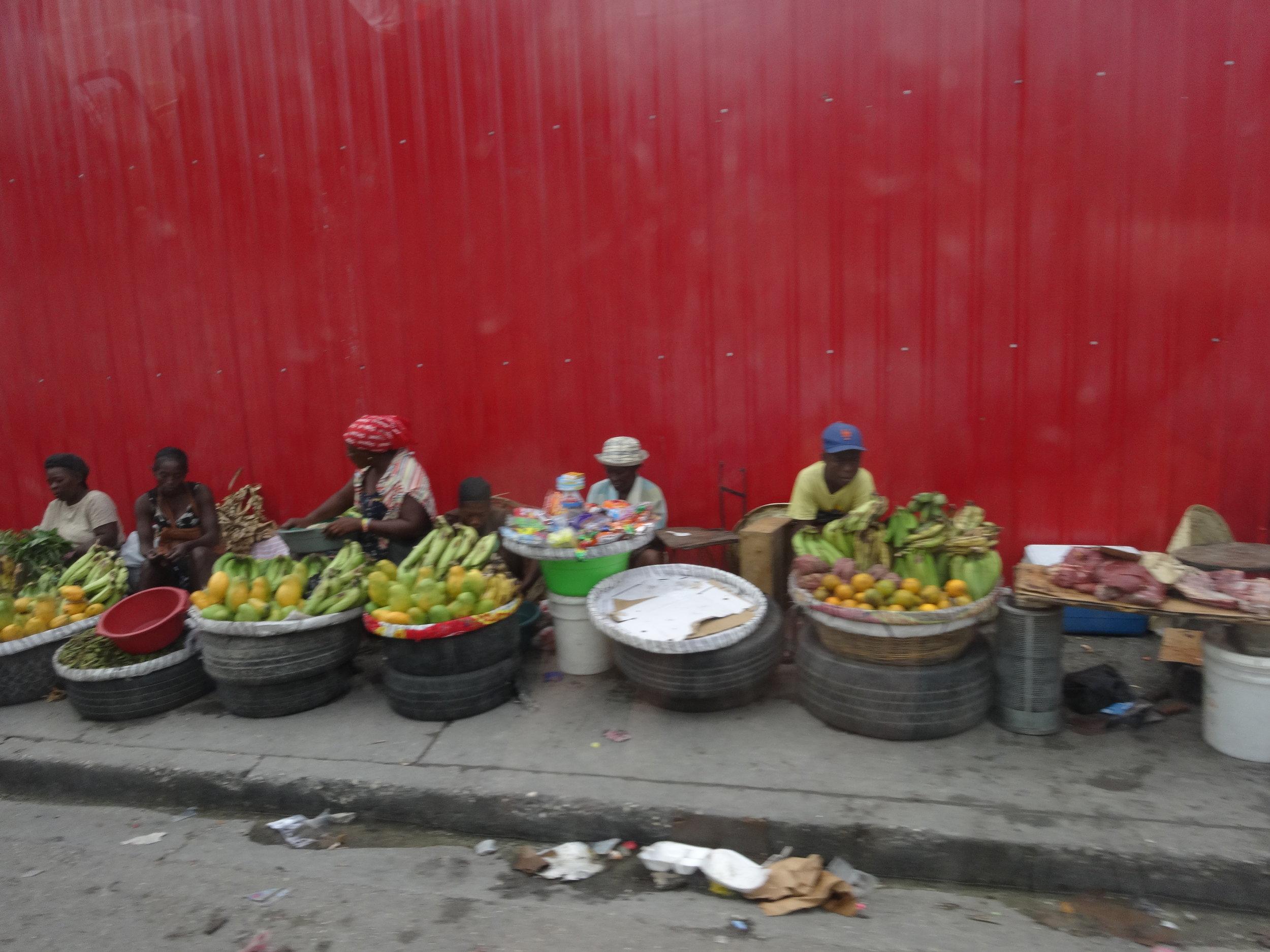 Poverty 4.JPG