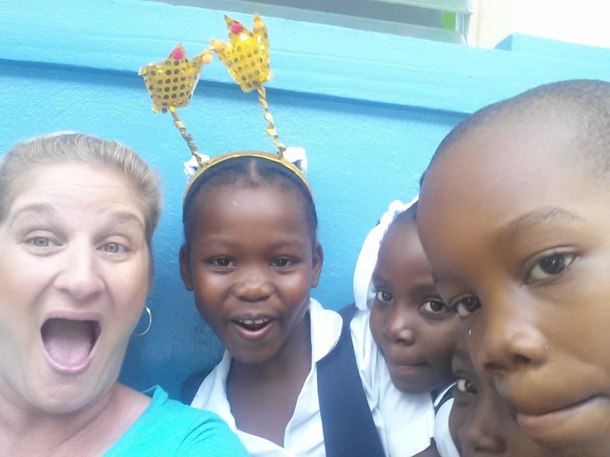 Haiti151.jpg