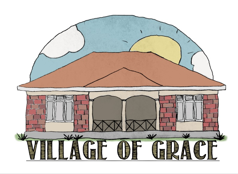 villageofgracelogo.jpg