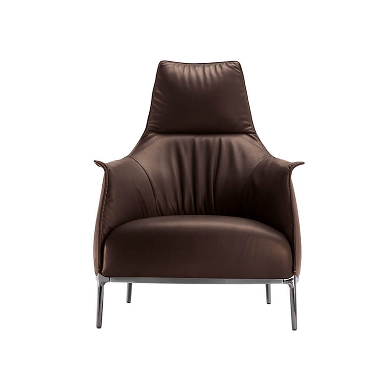 Archibald Half Headrest