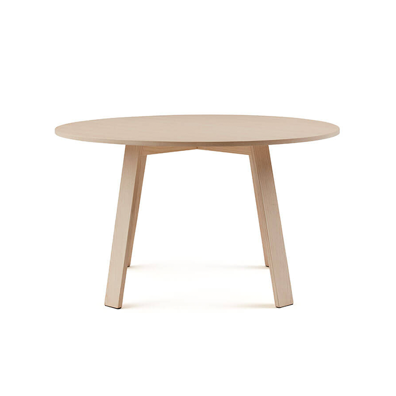 BAC Table