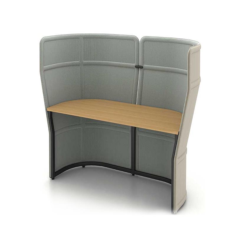 Openest Single Desk