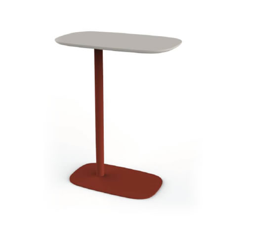 Pip Table