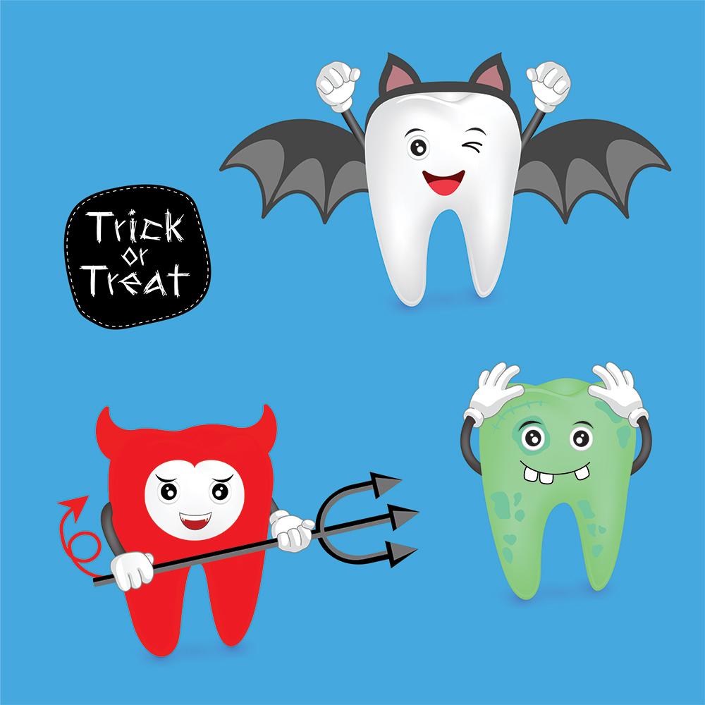 halloween-teeth.jpg