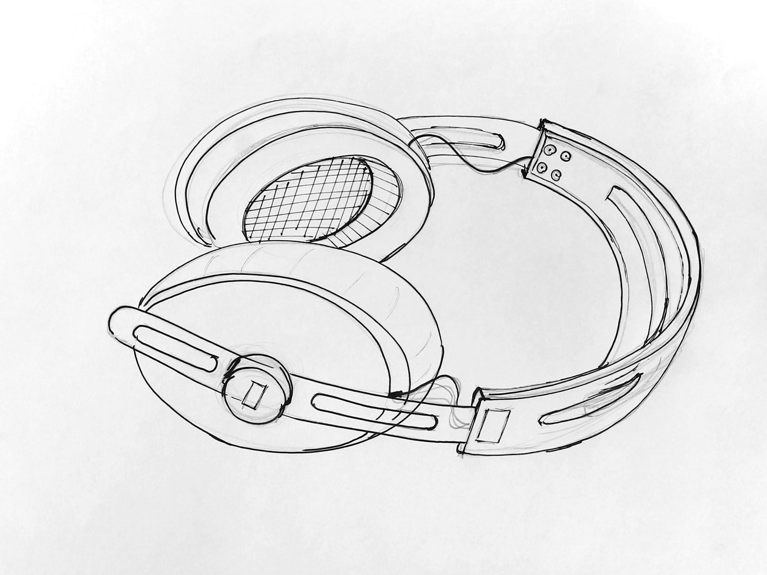 Headphones_pen.jpg