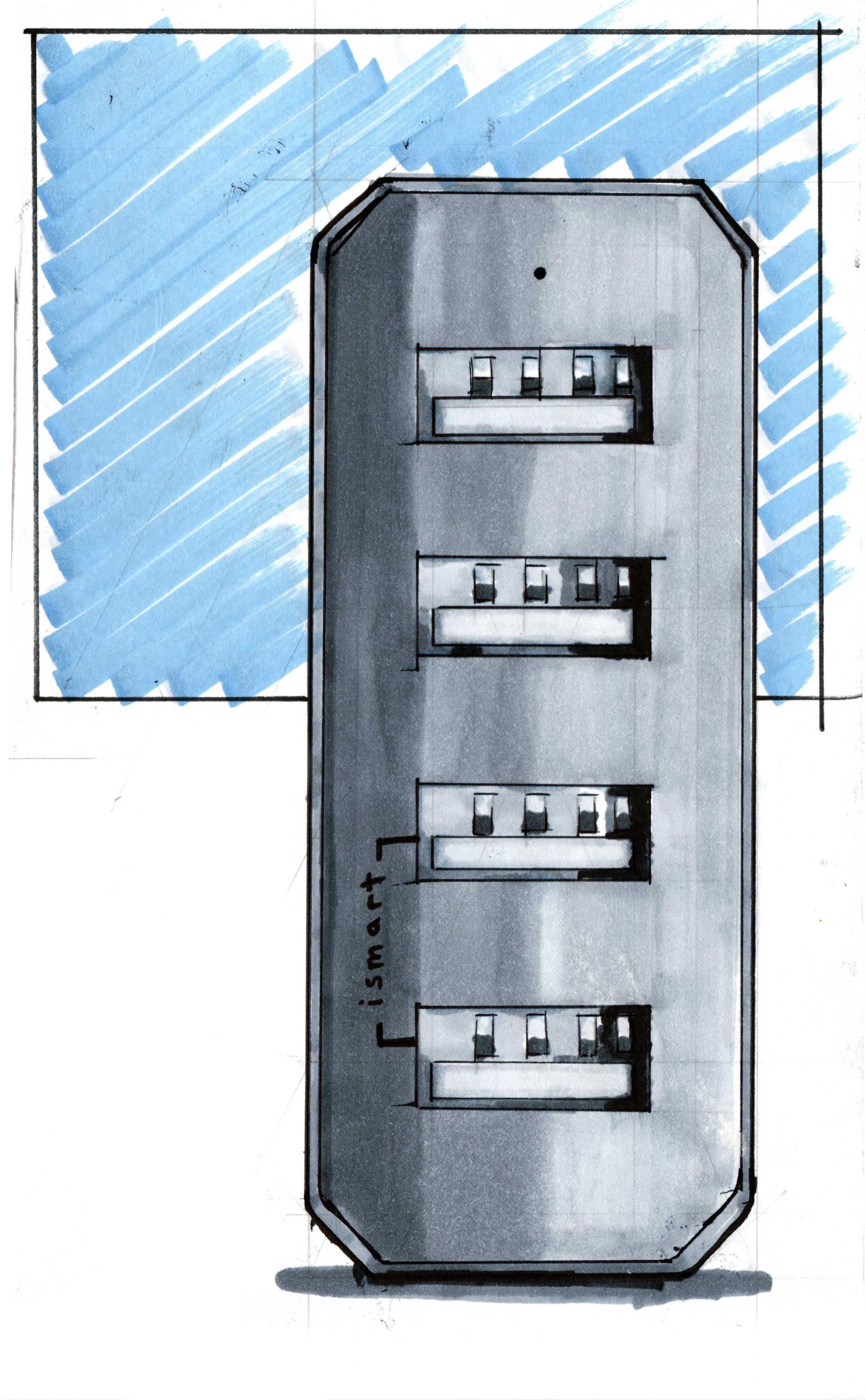Scan17-copy.jpg