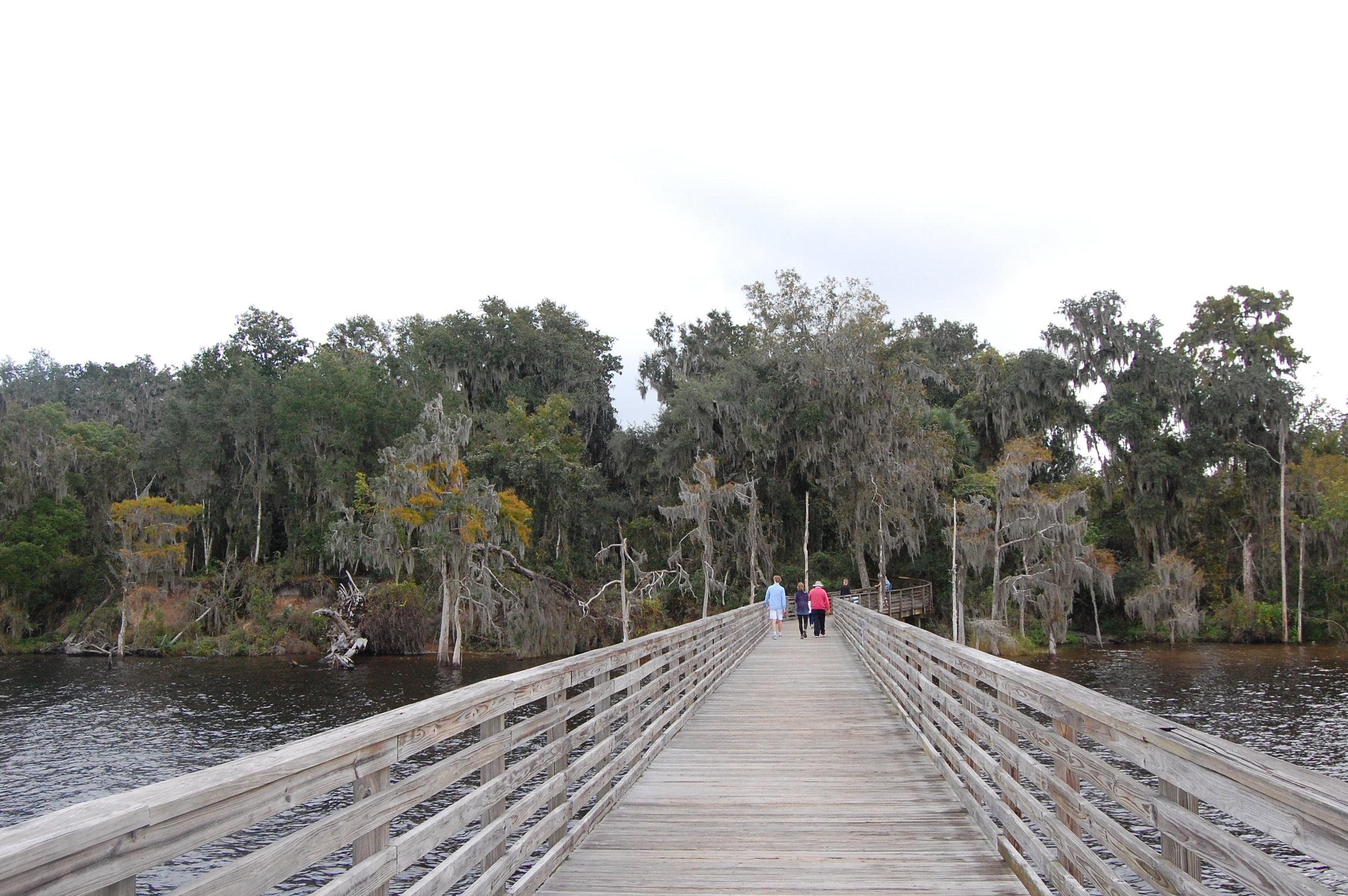 Alpine Groves Park, FL