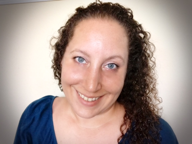 Dr. Jane Pasienza