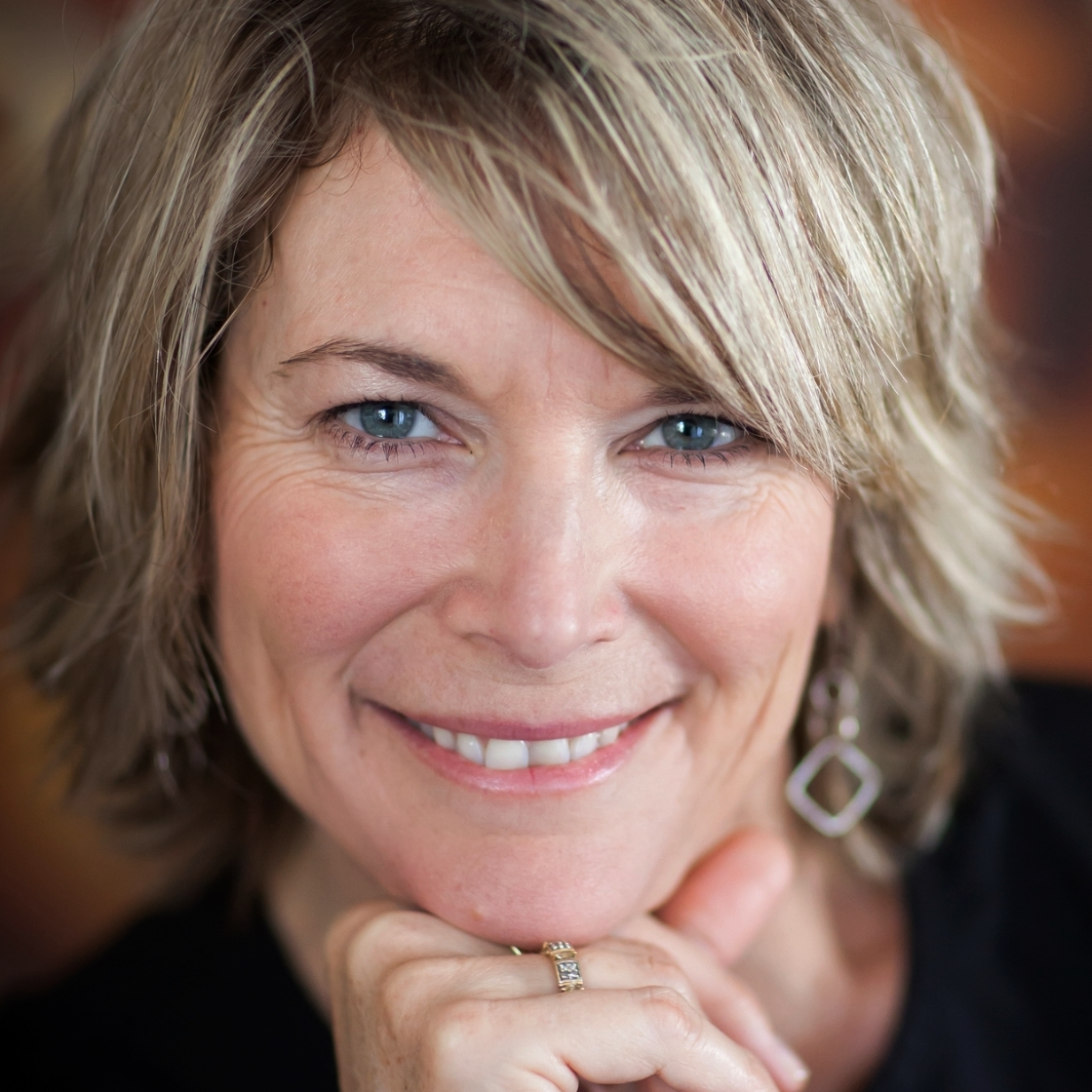 Dr. Susan Stone