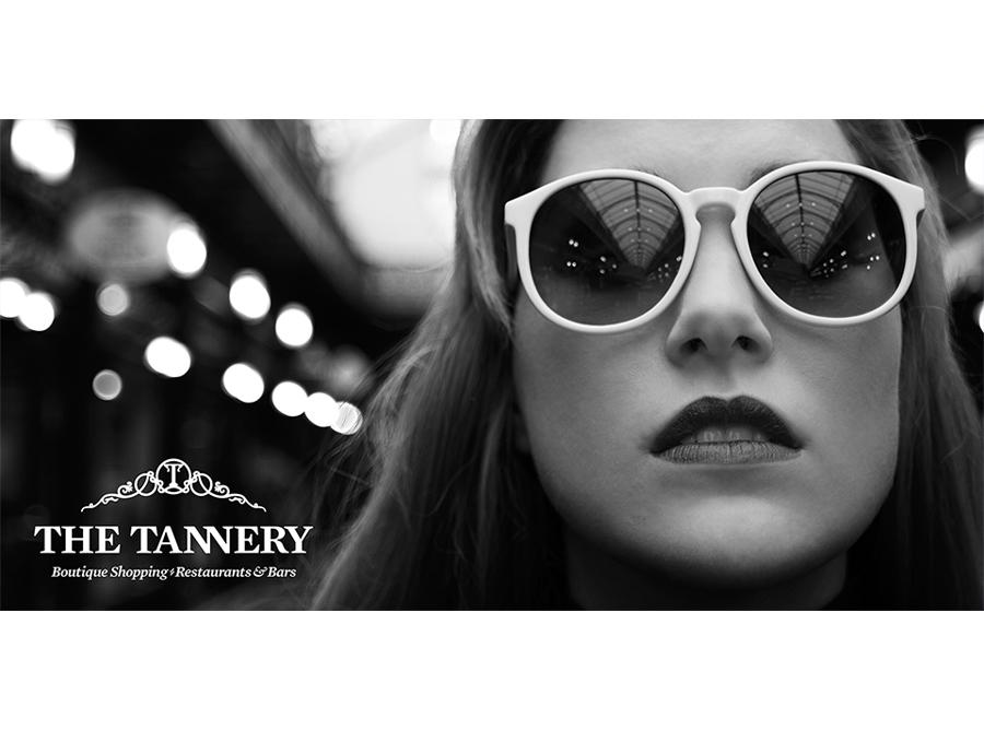 New-Tannery-Still-Web_4308_1.jpg