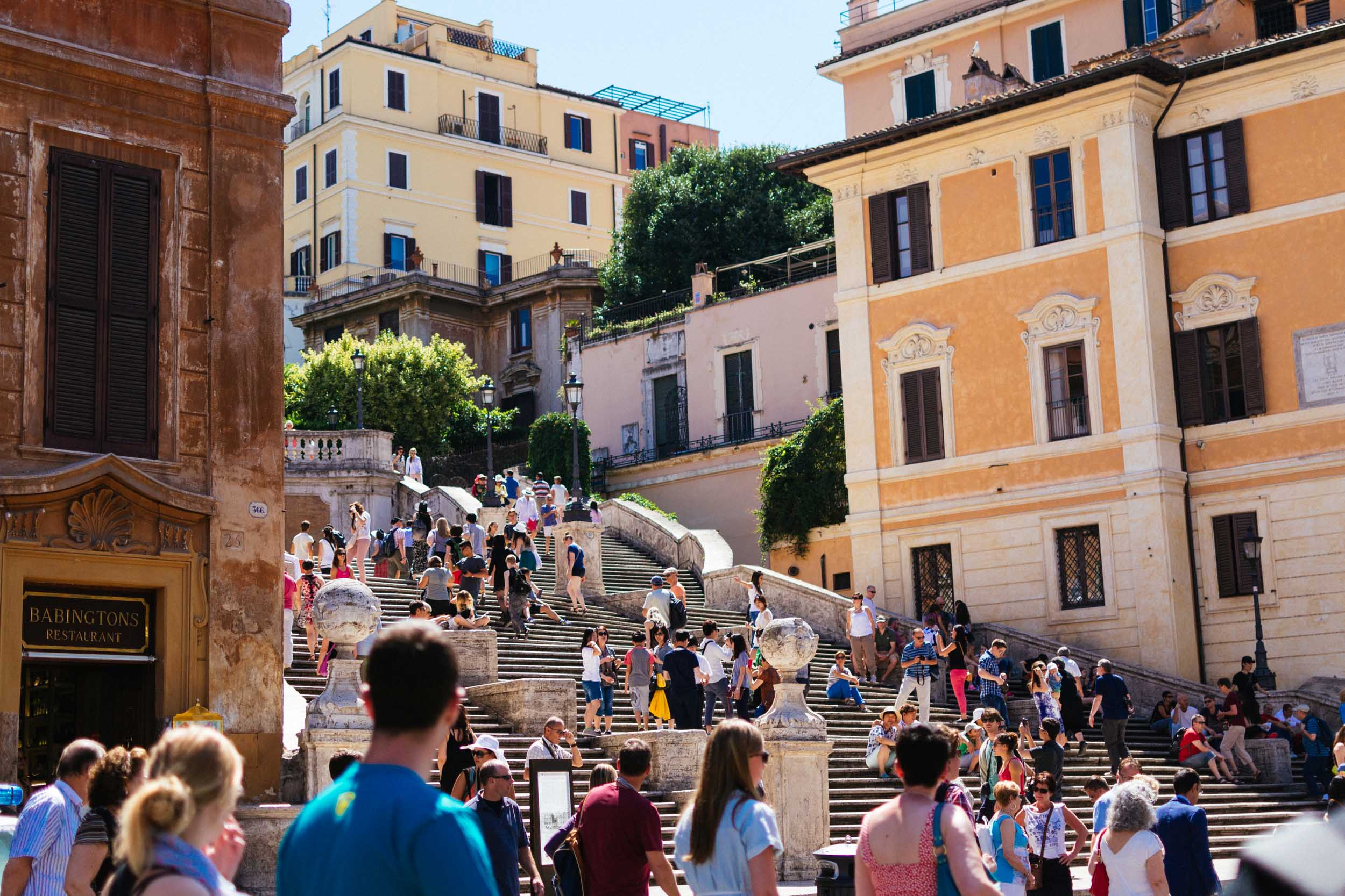Rome-38.jpg