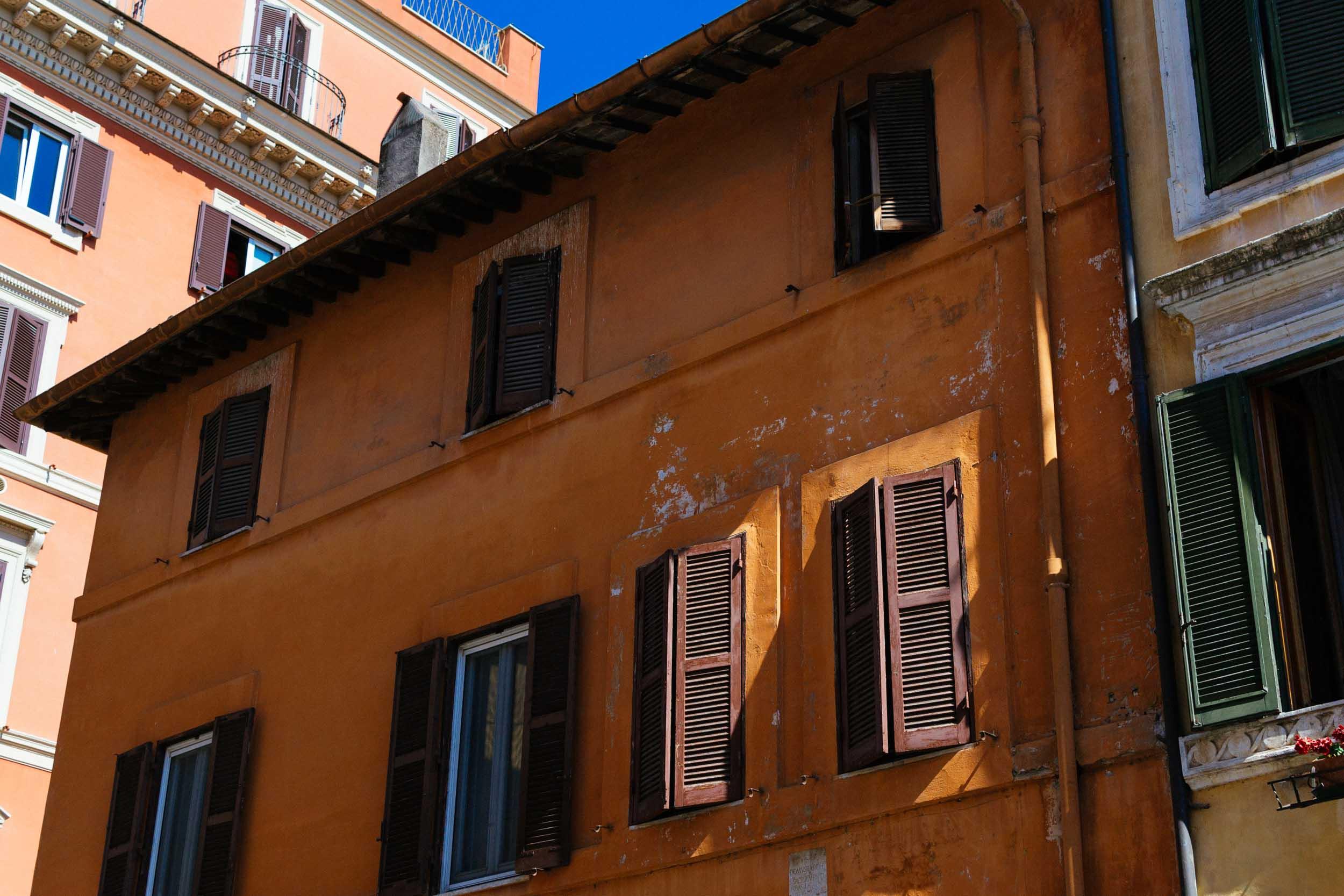 Rome-8.jpg
