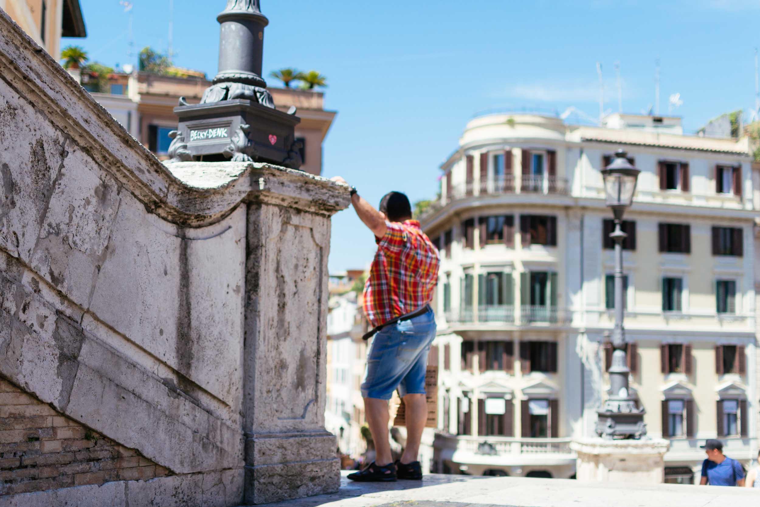 Rome-42.jpg