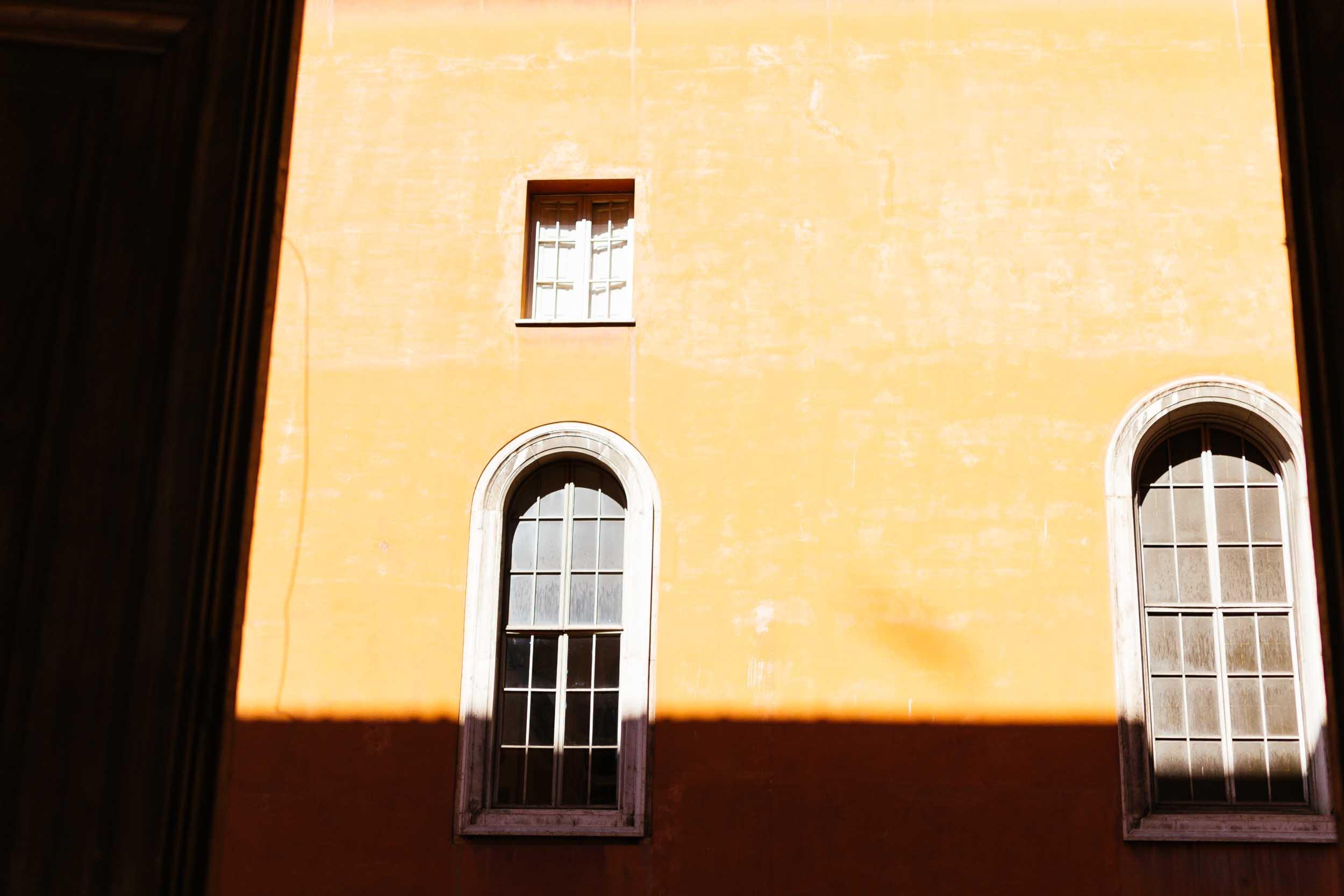 Rome-60.jpg
