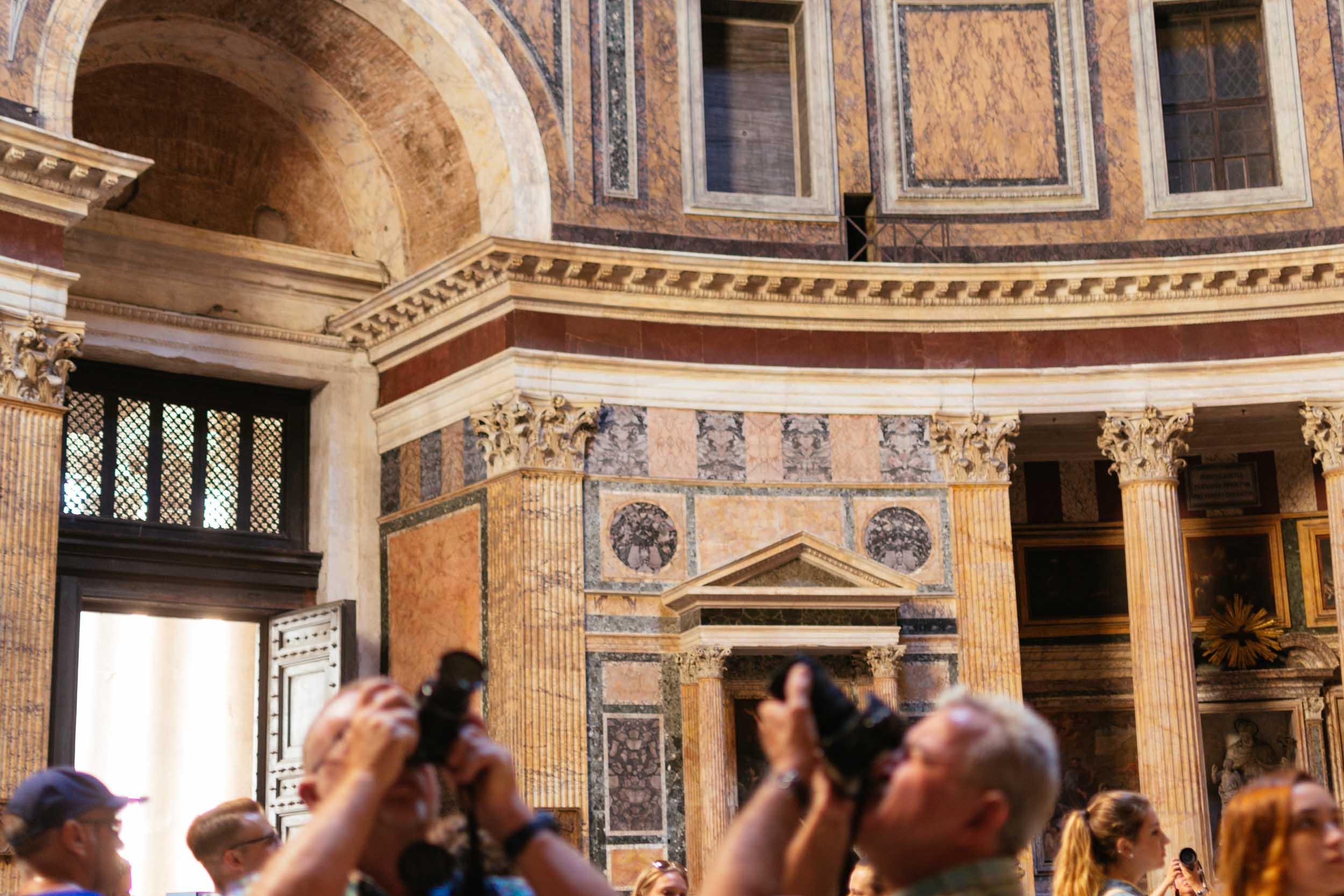 Rome-62.jpg
