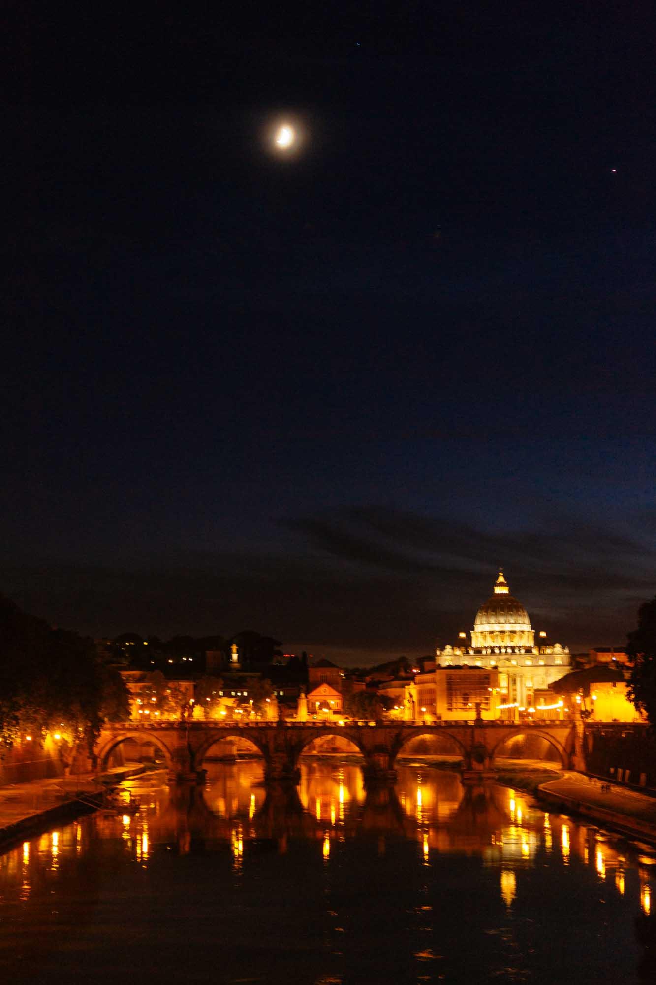 Rome-74.jpg