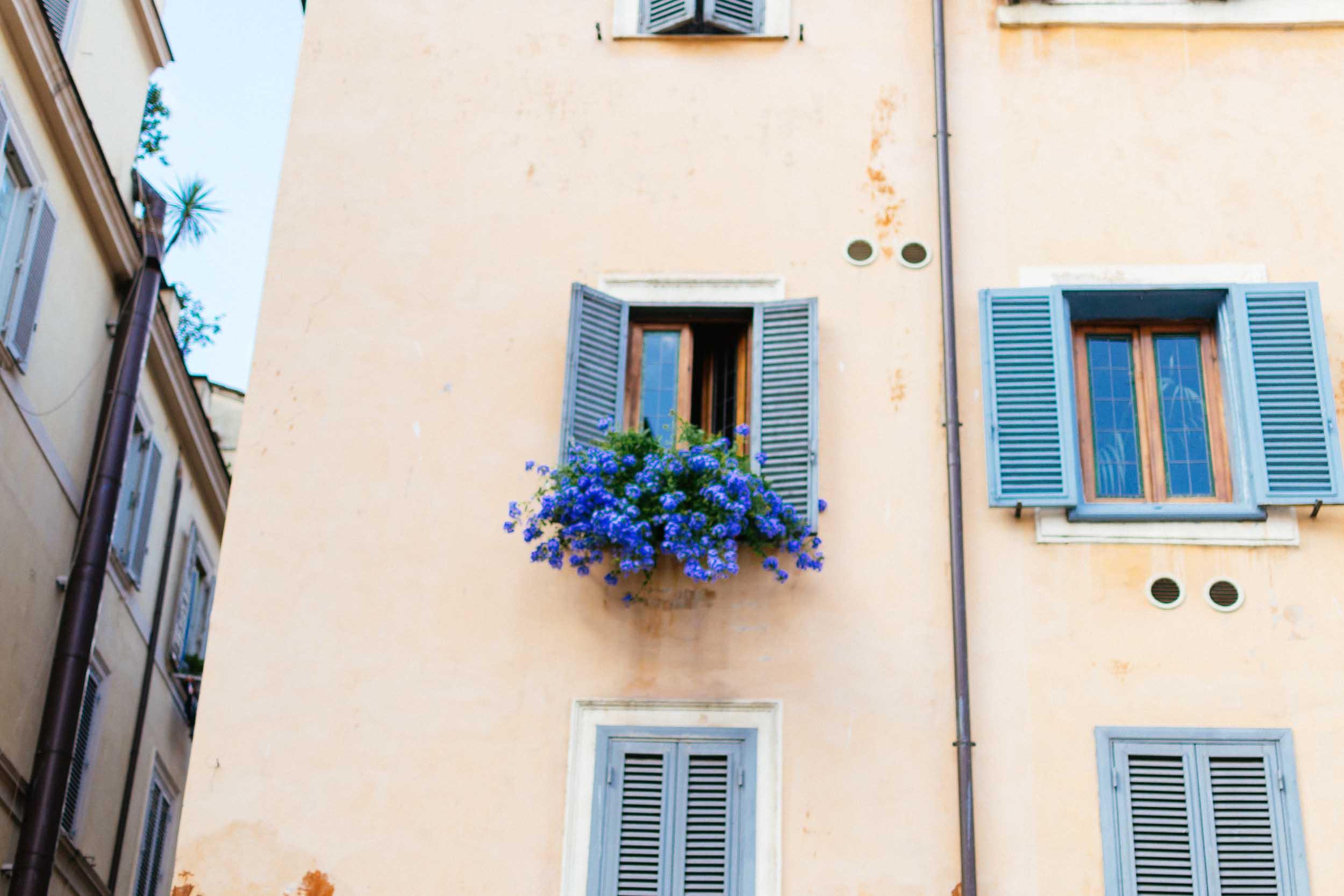 Rome-78.jpg