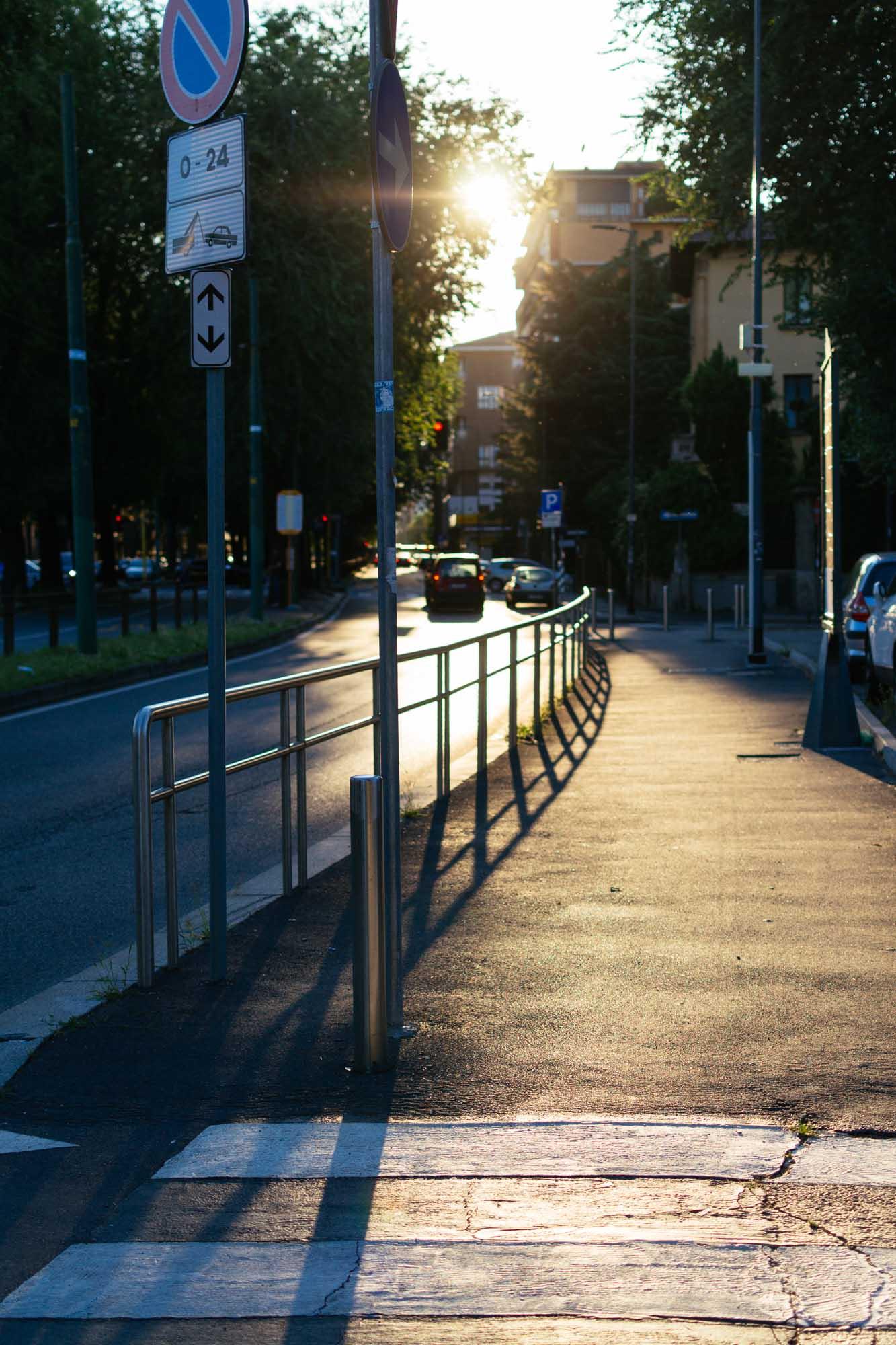 Milan-29.jpg