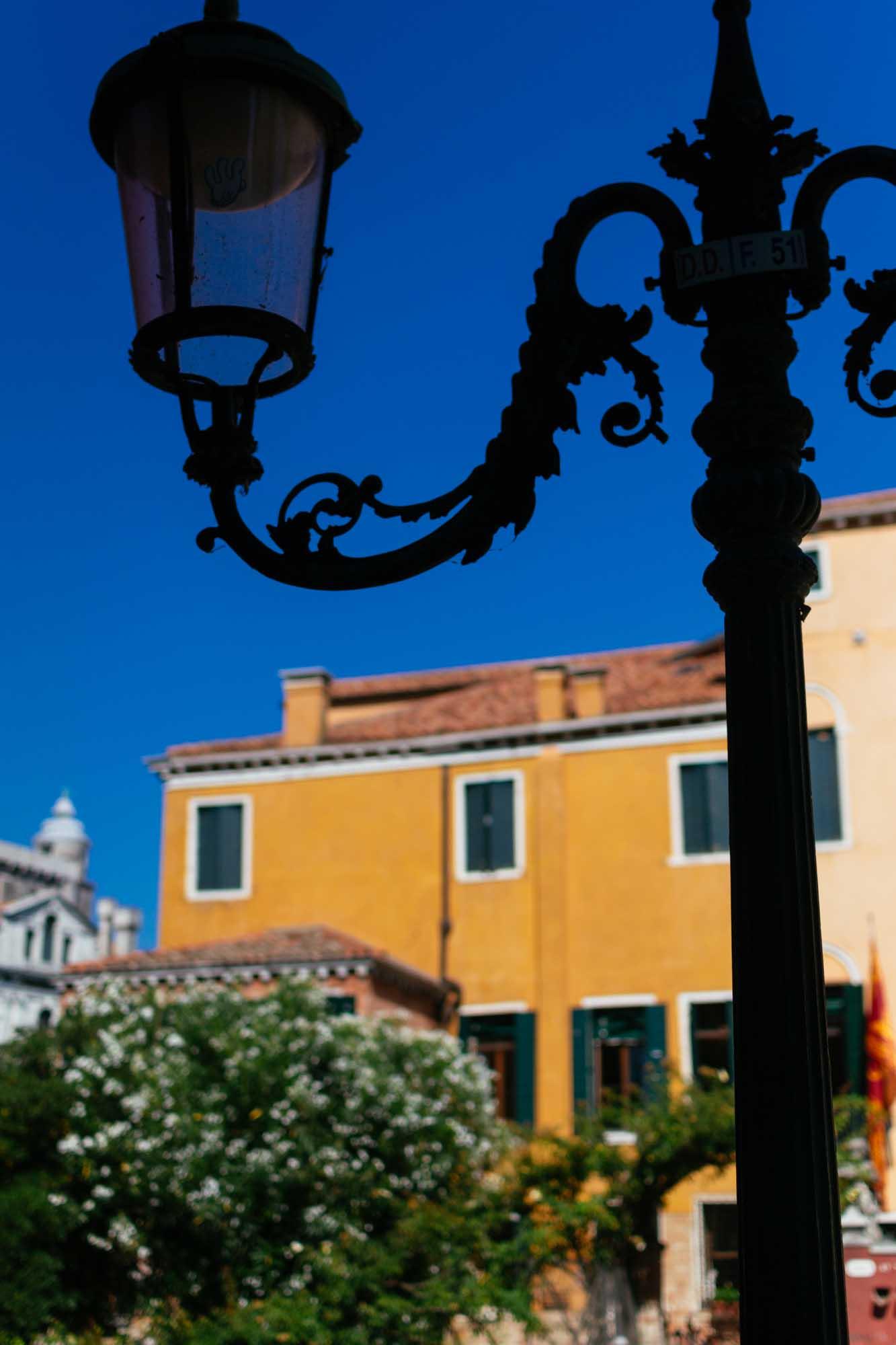 Venice-2.jpg