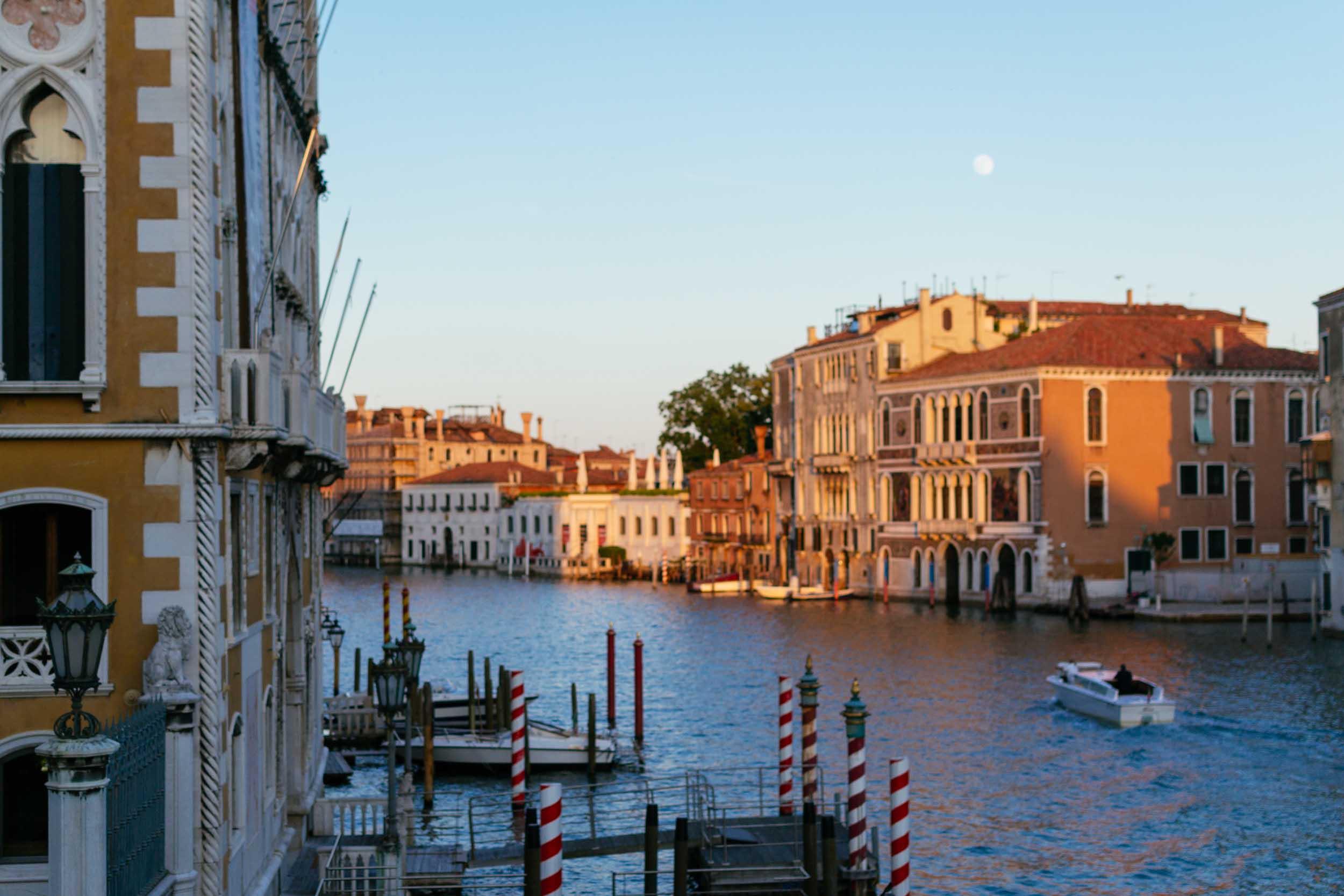 Venice-45.jpg
