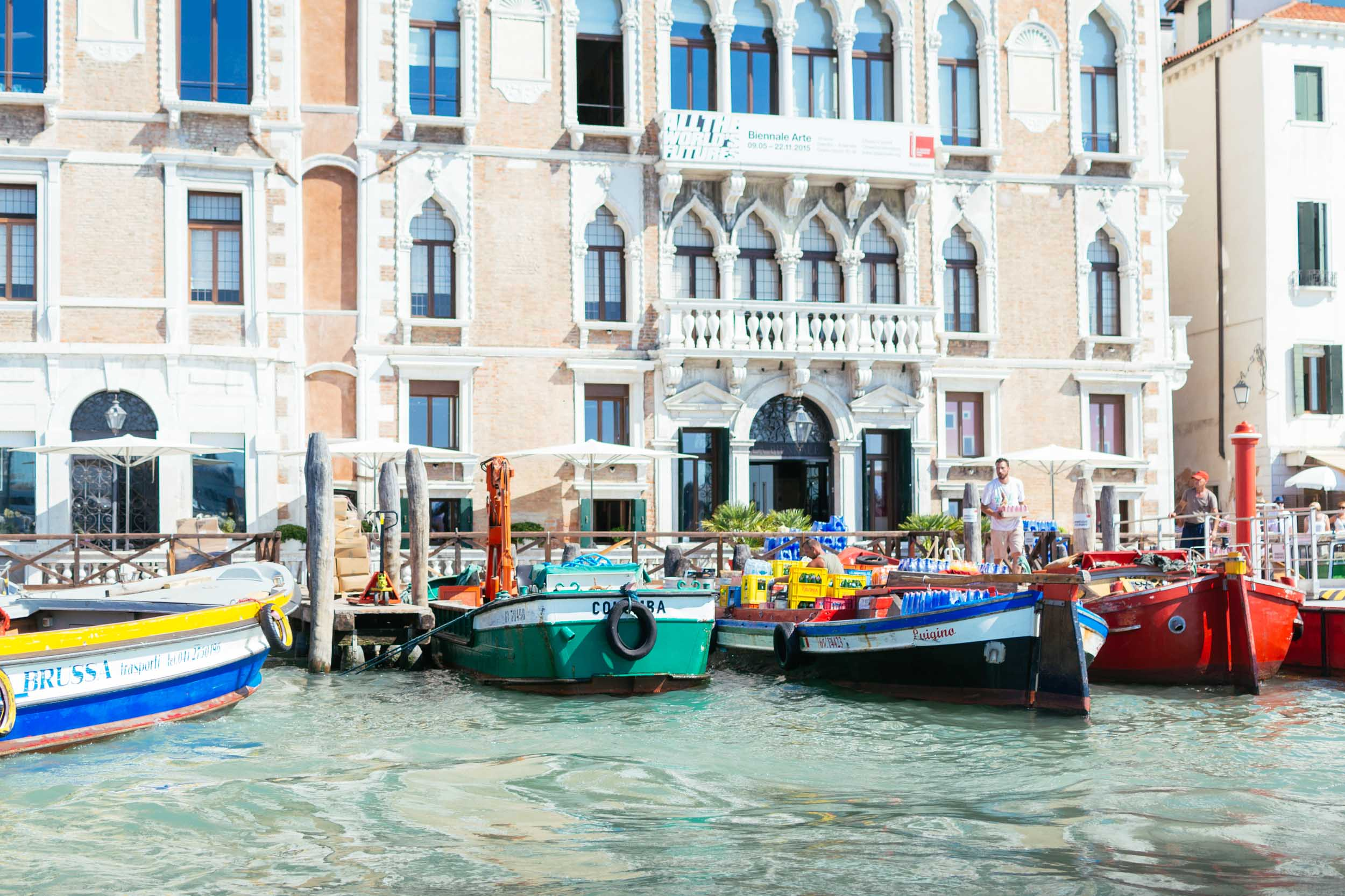 Venice-58.jpg