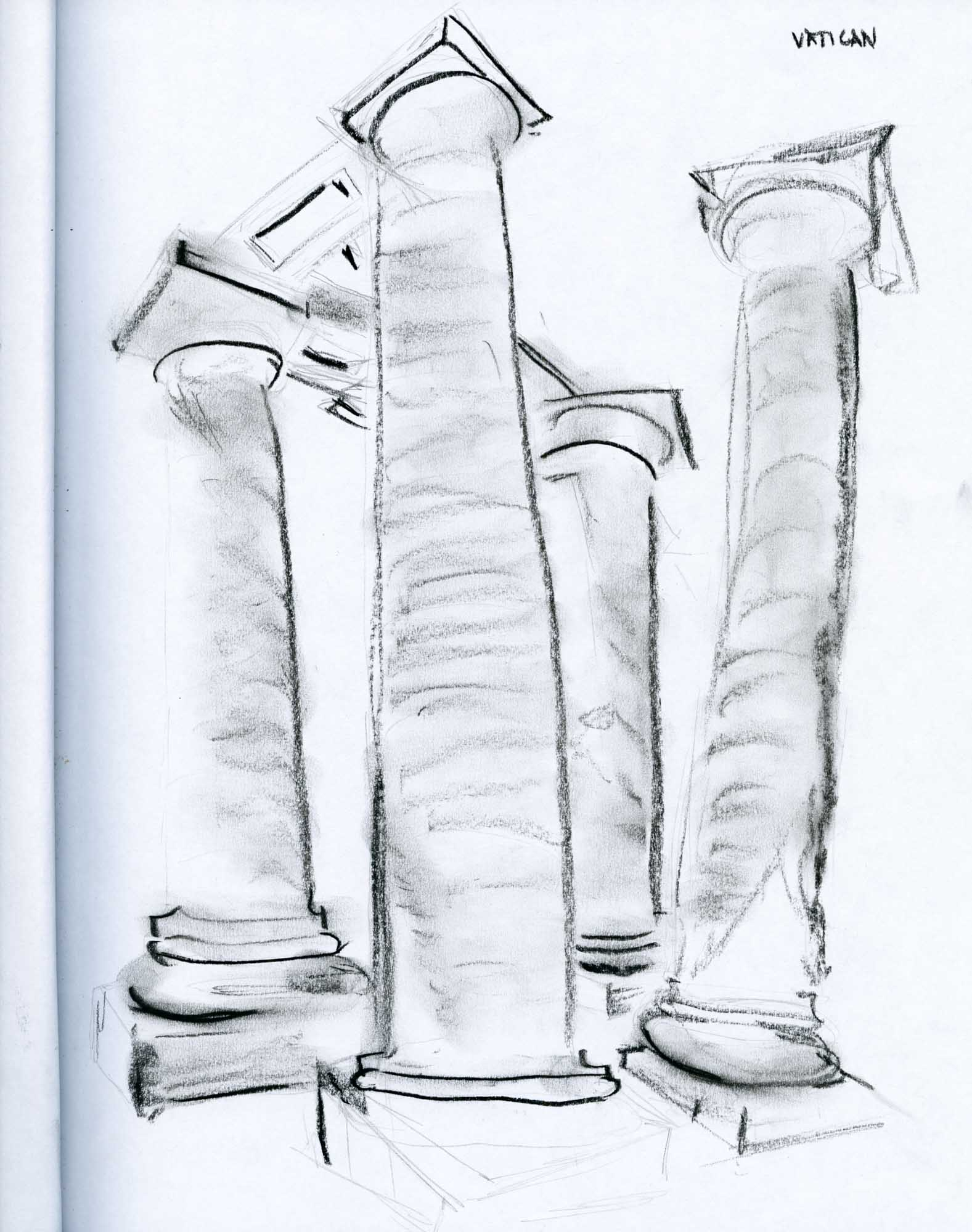 Drawings-22.jpg