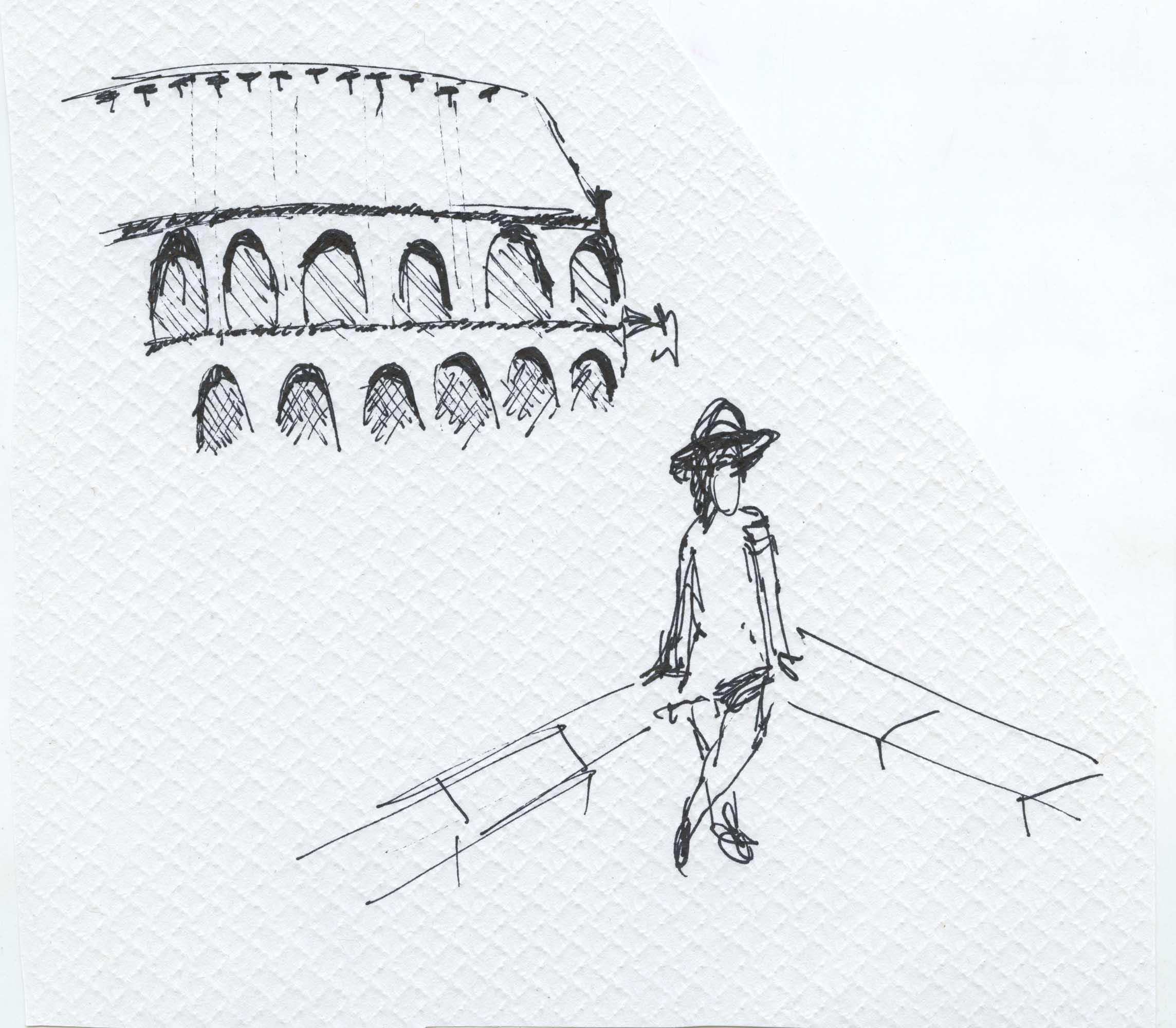 Drawings-16.jpg