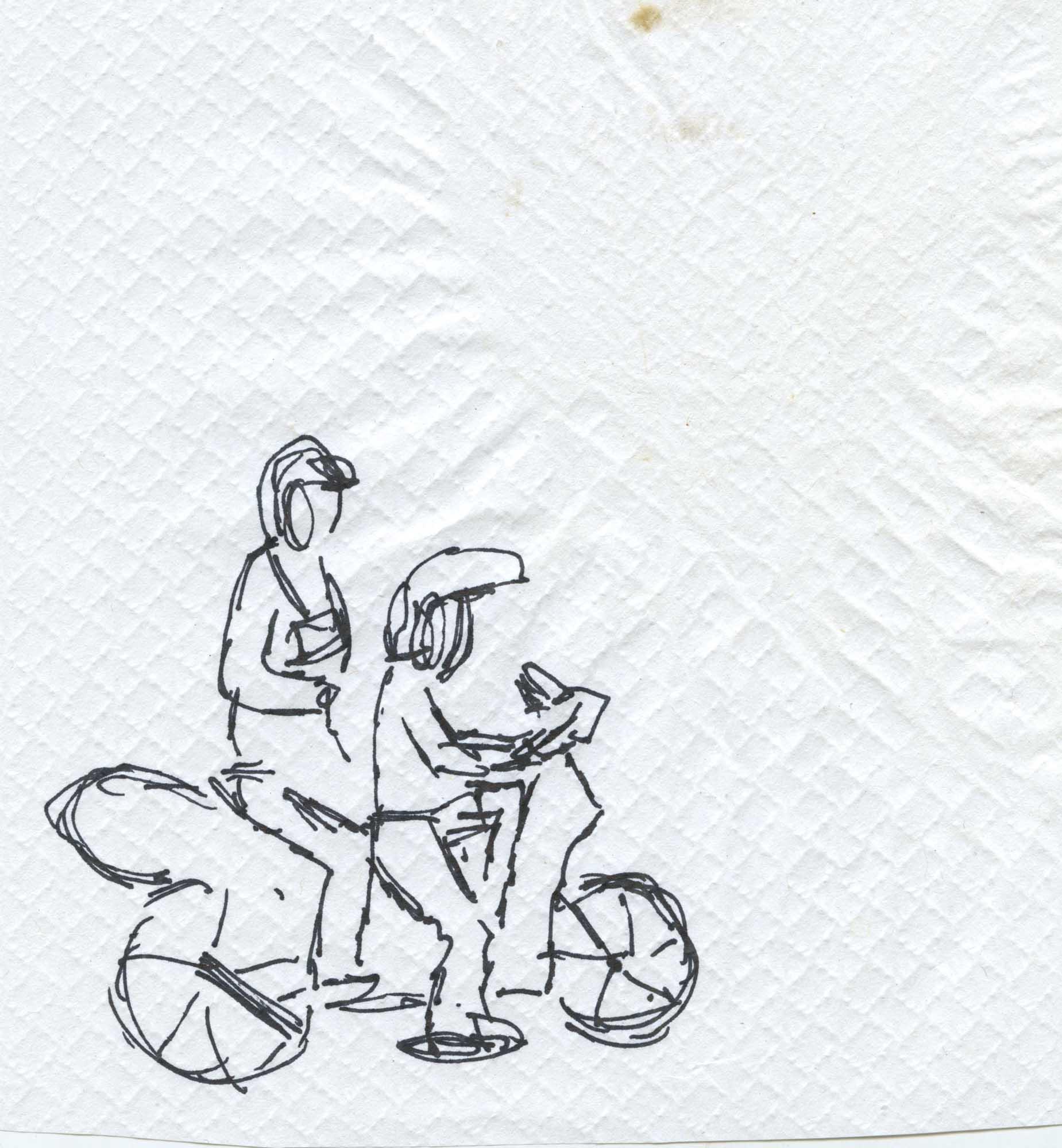 Drawings-17.jpg