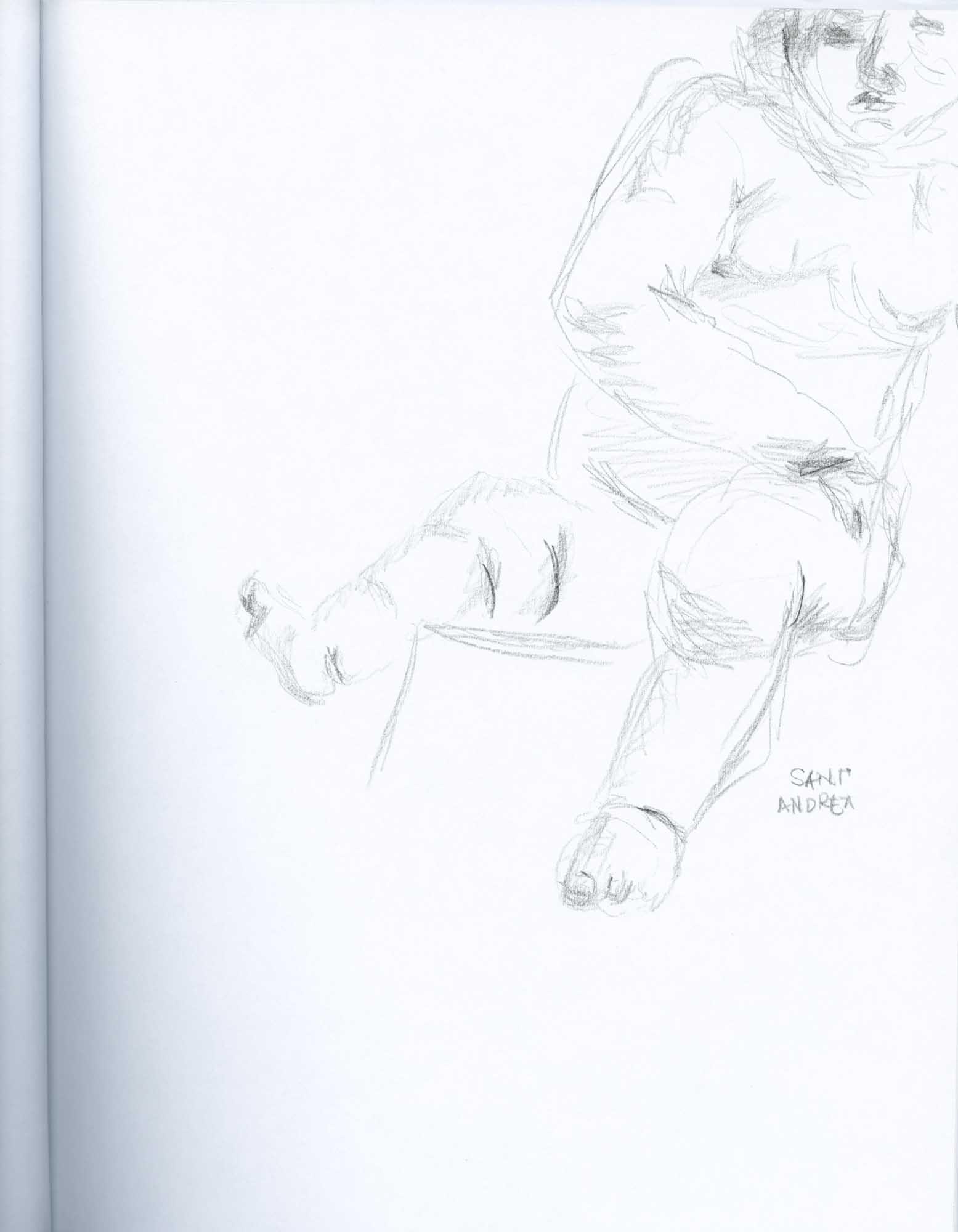 Drawings-14.jpg