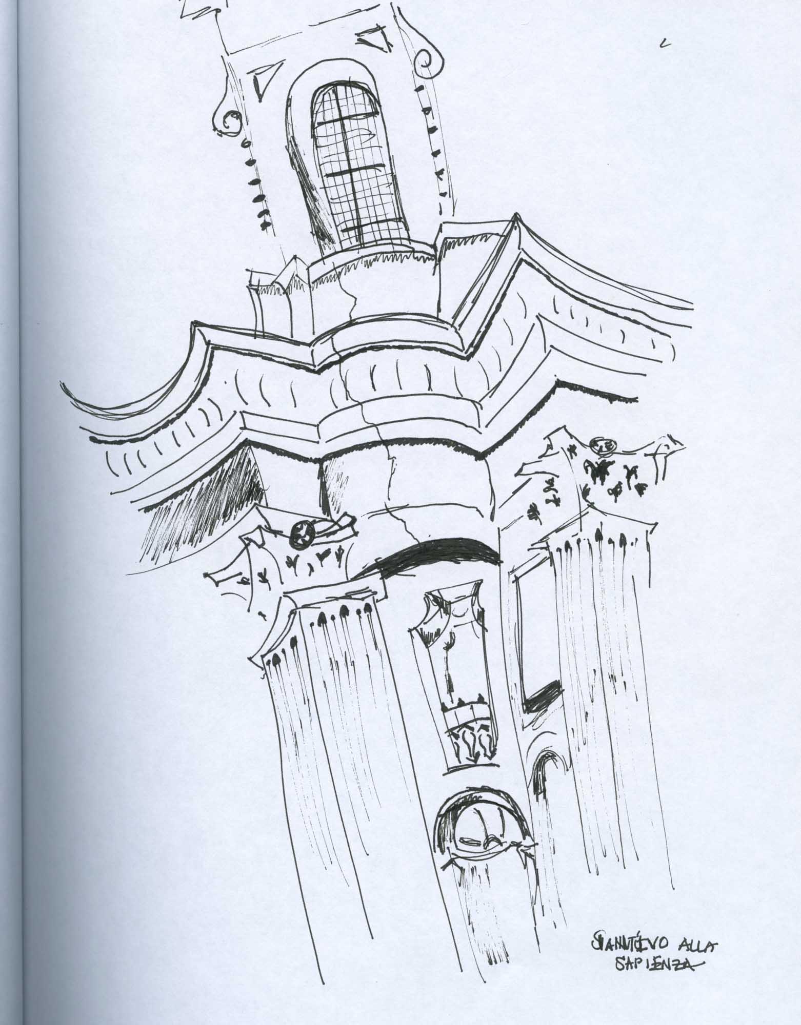 Drawings-15.jpg