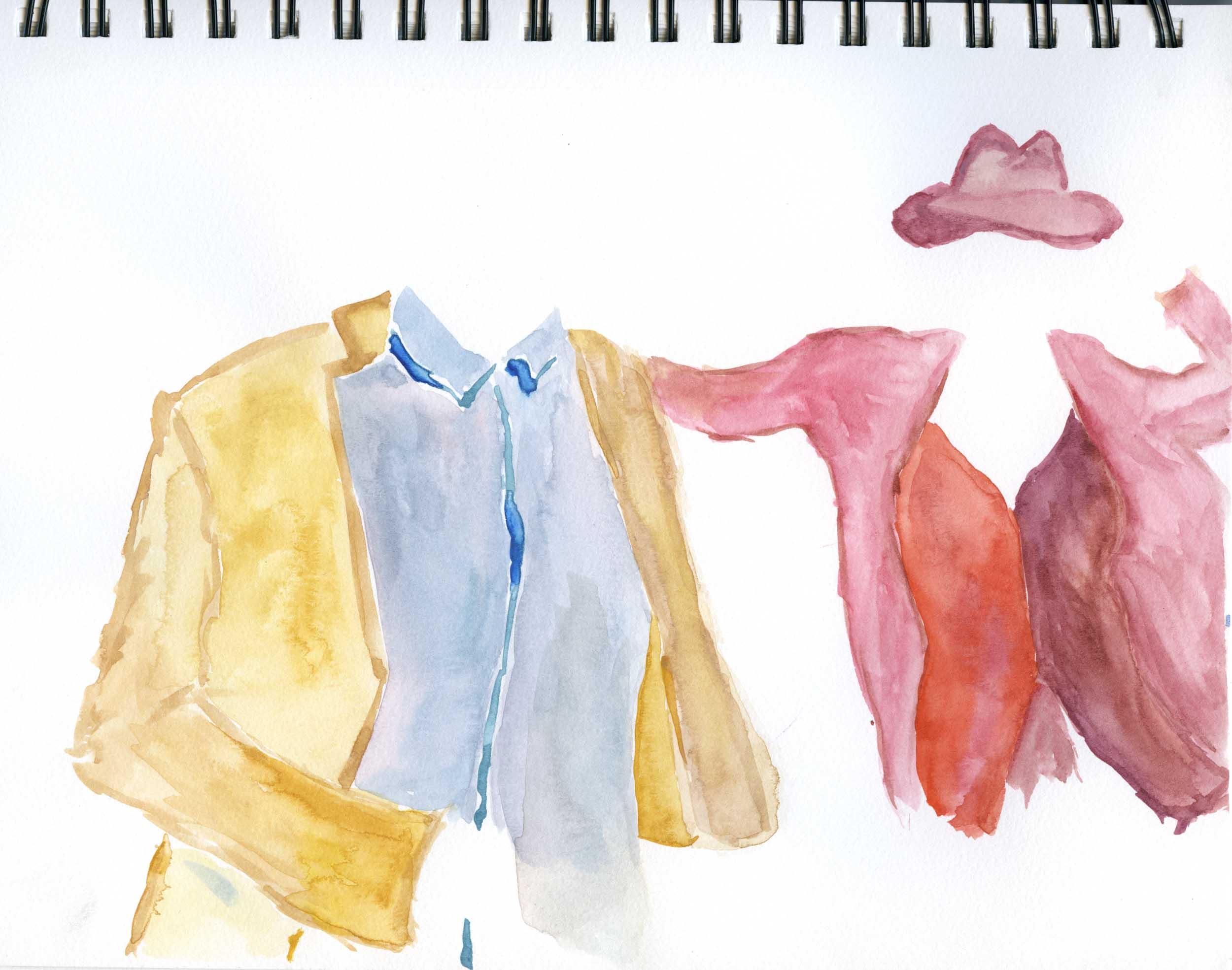 Drawings-7.jpg