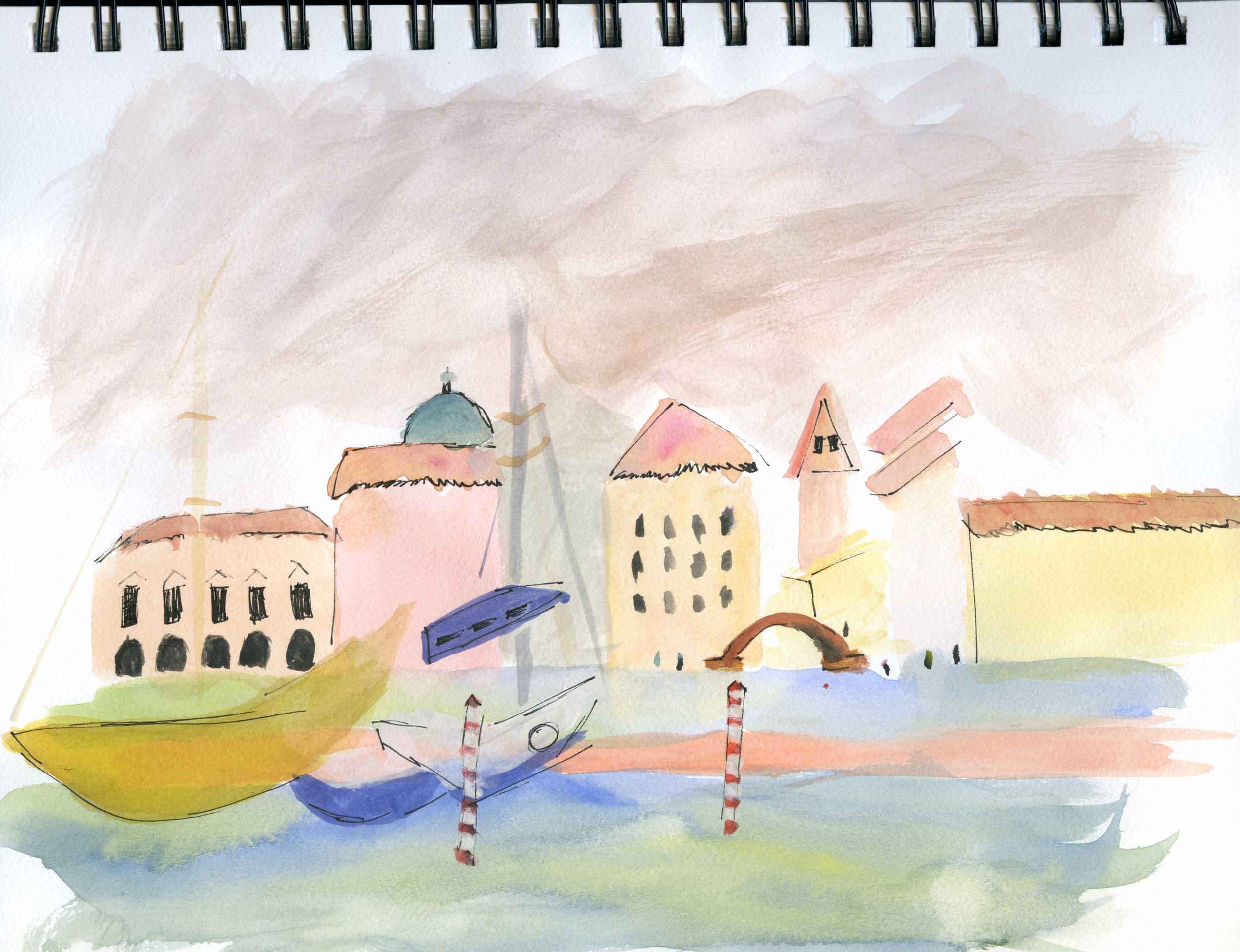 Drawings-8.jpg
