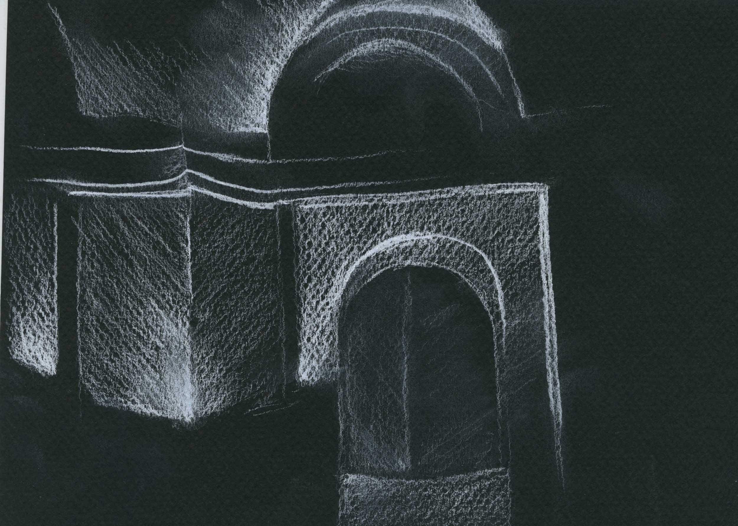 Drawings-18.jpg