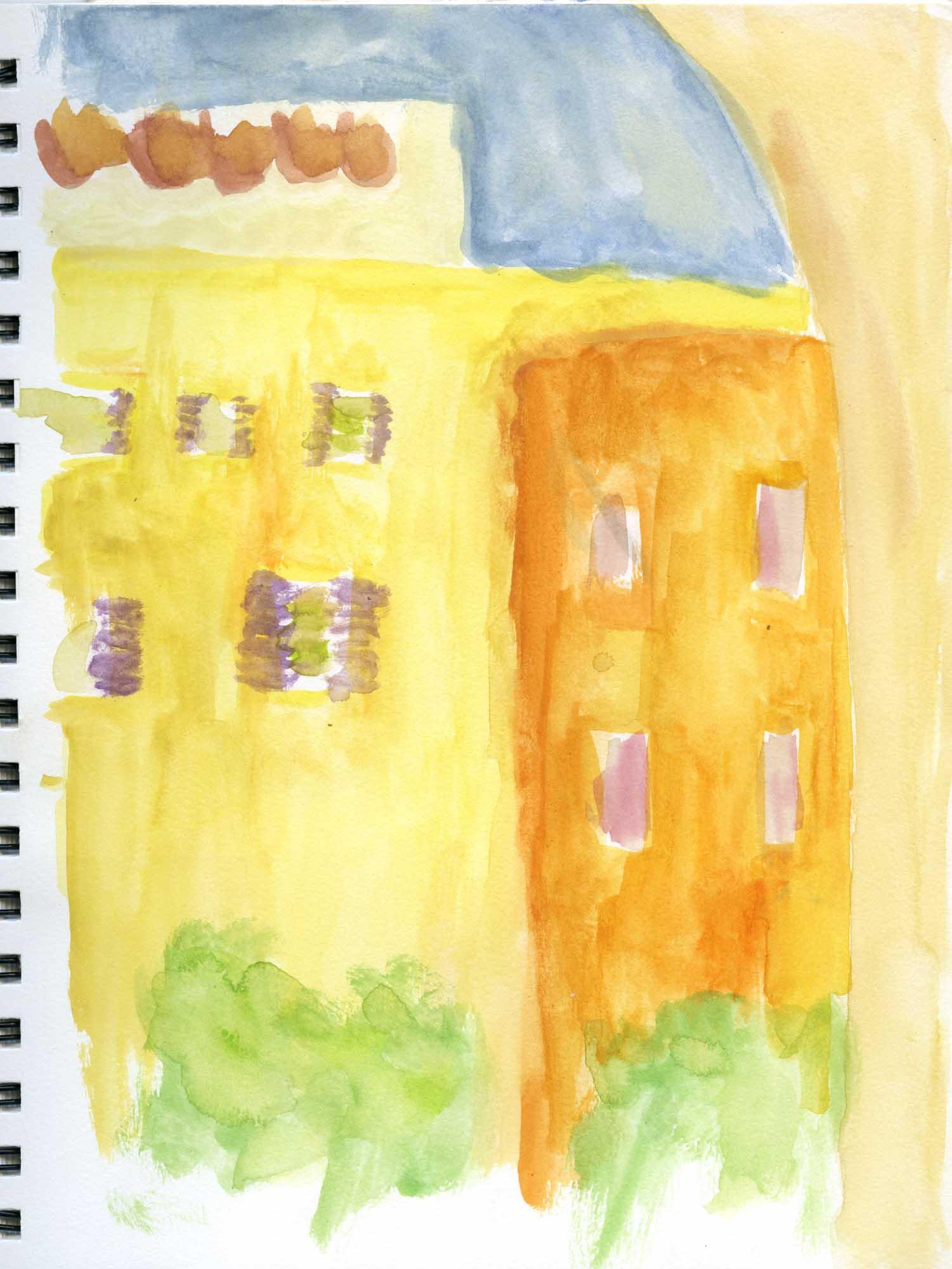 Drawings-3.jpg