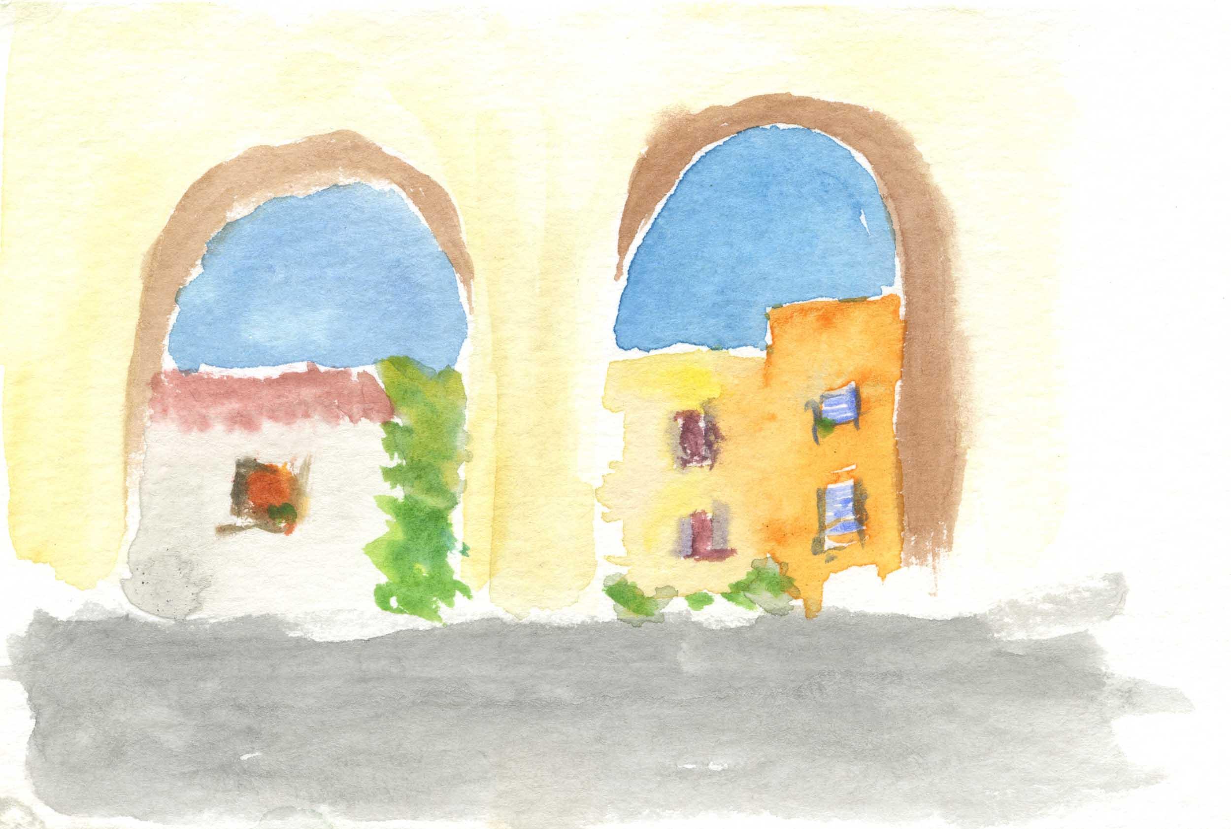 Drawings-4.jpg