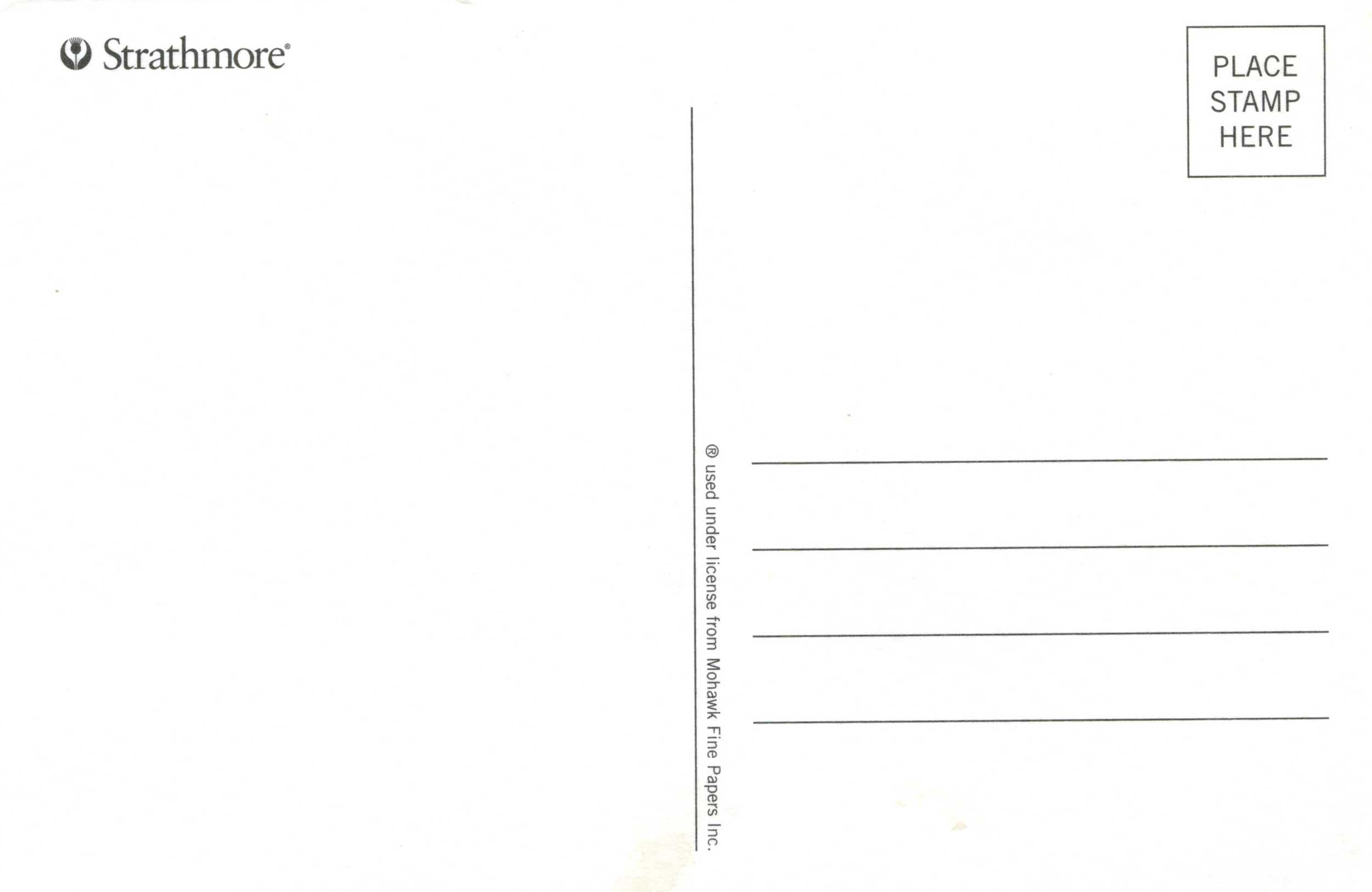 Drawings-5.jpg