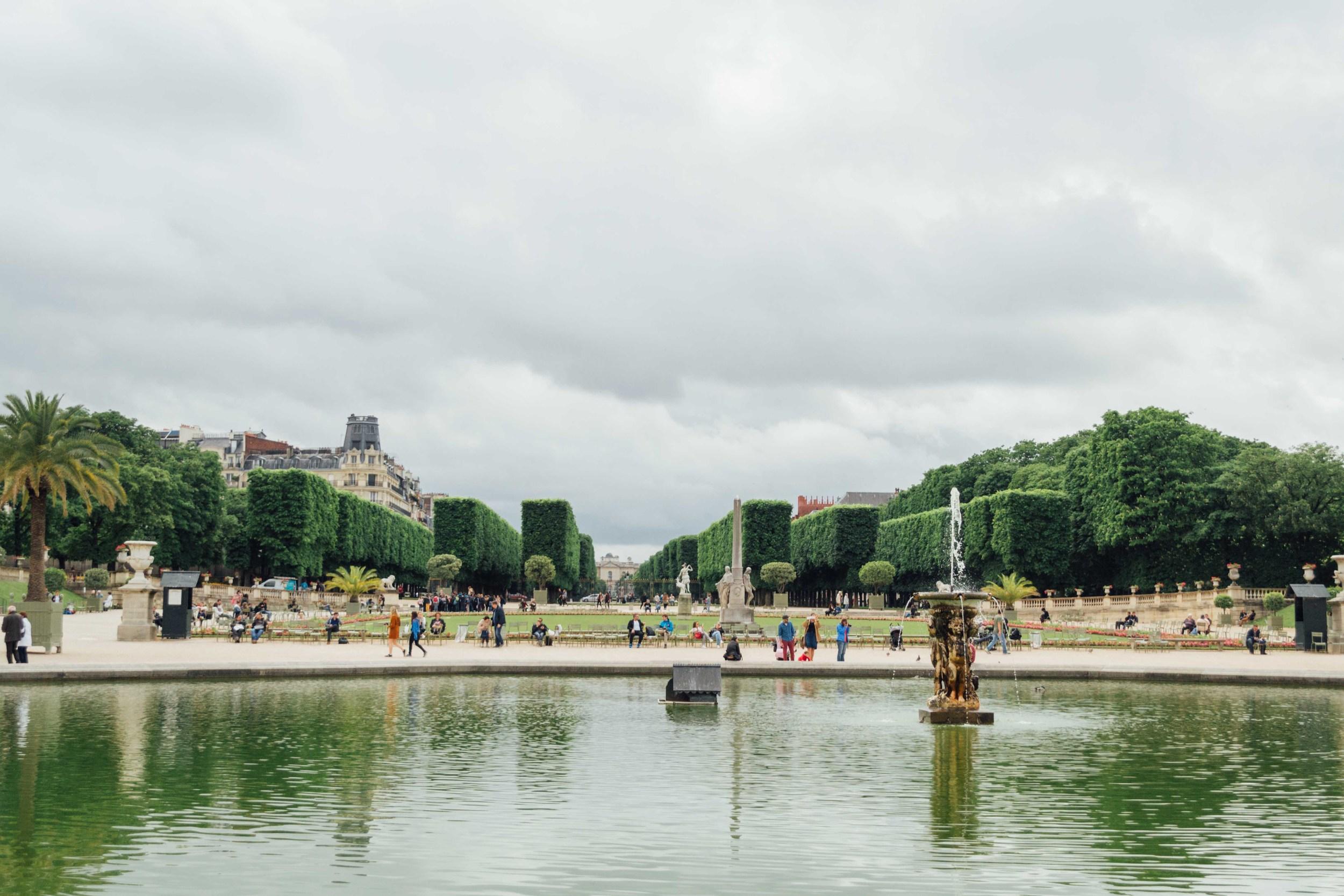 Paris-47.jpg