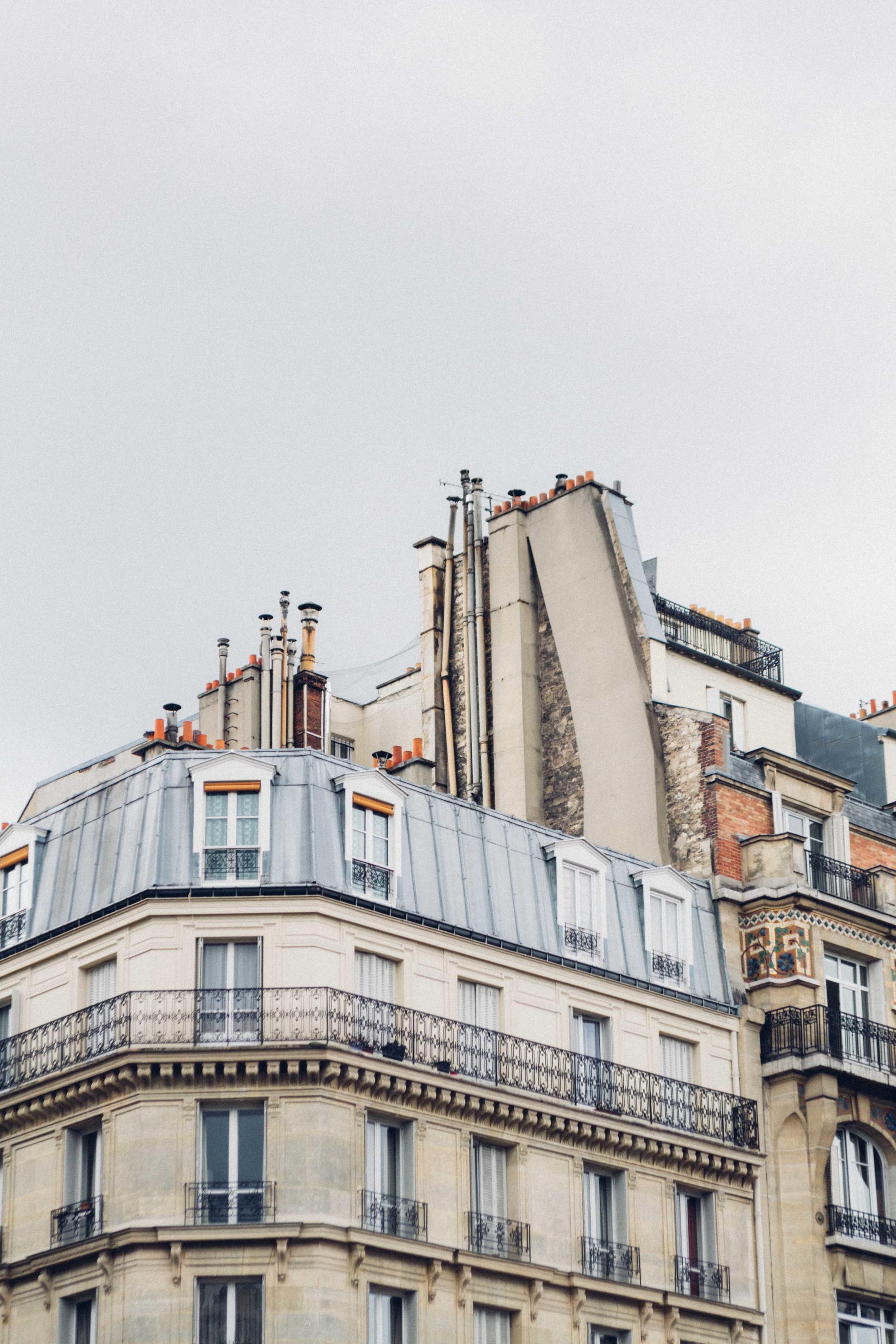 Paris-49.jpg