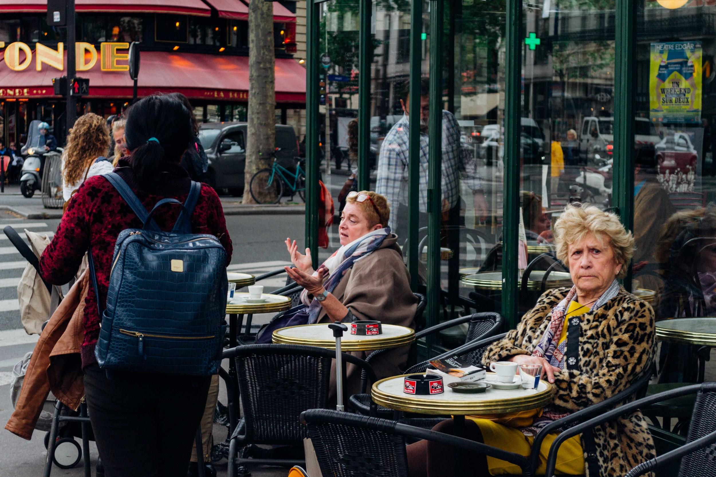 Paris-50.jpg